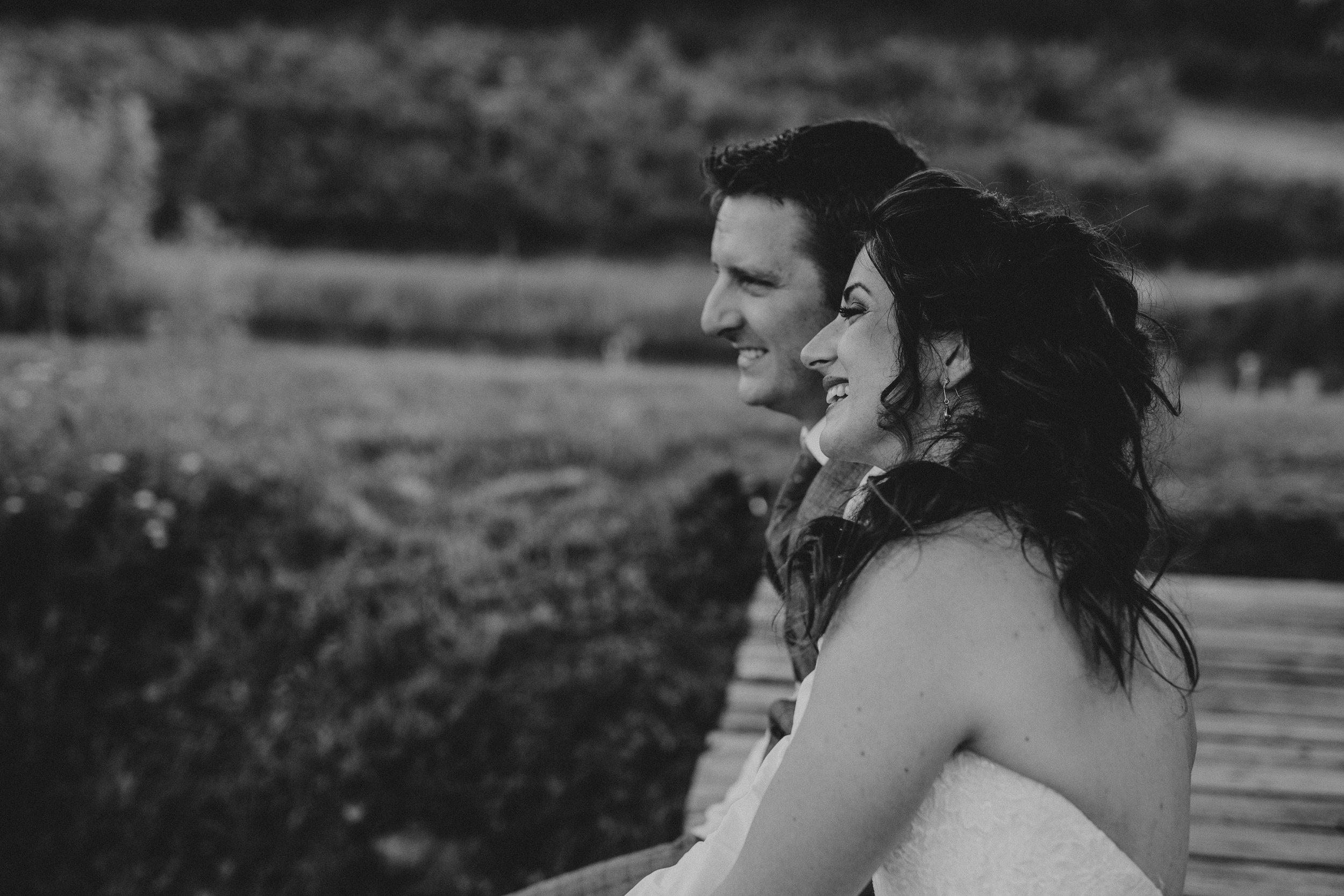 nostrano_vineyards_wedding_0084.JPG