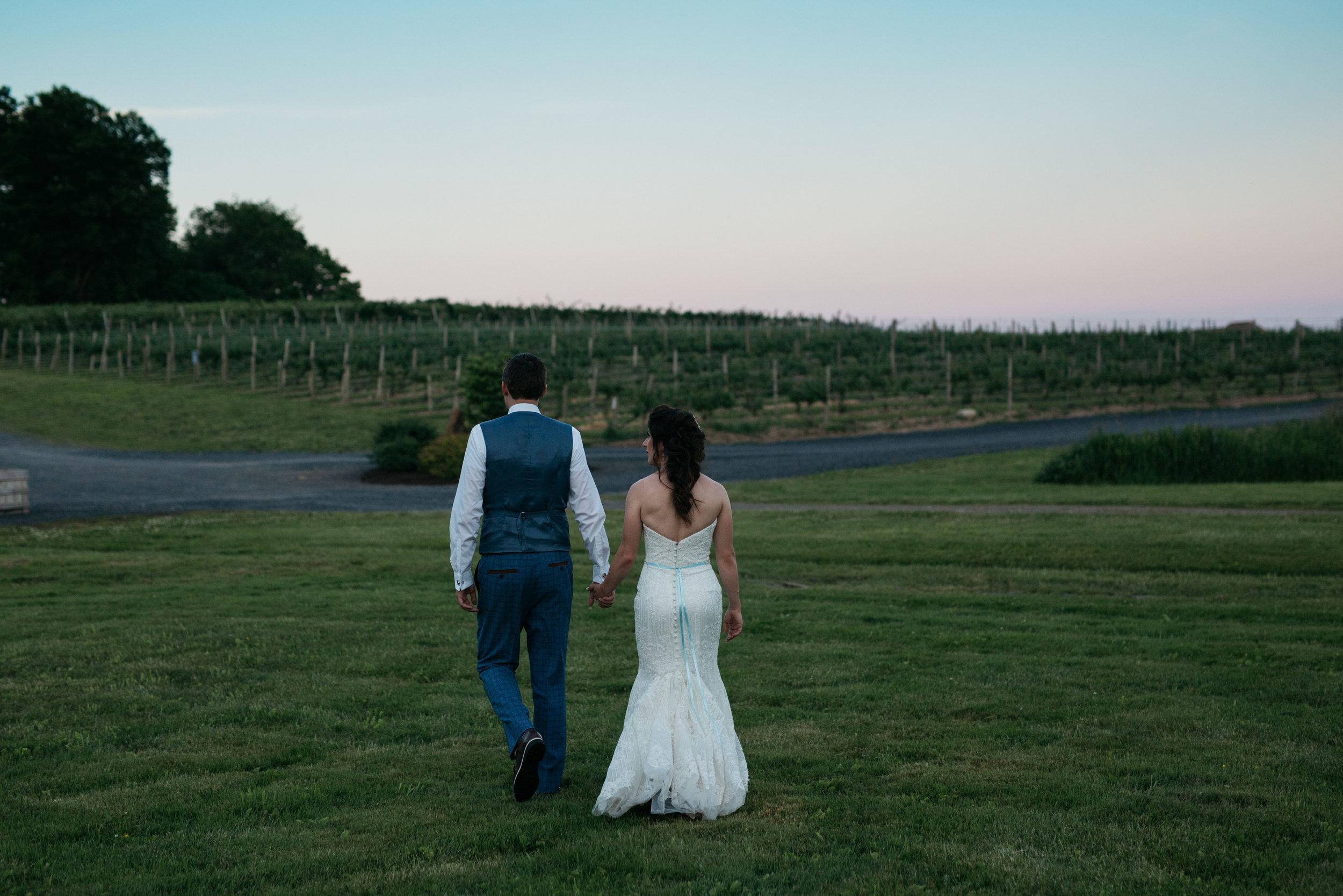 nostrano_vineyards_wedding_0087.JPG