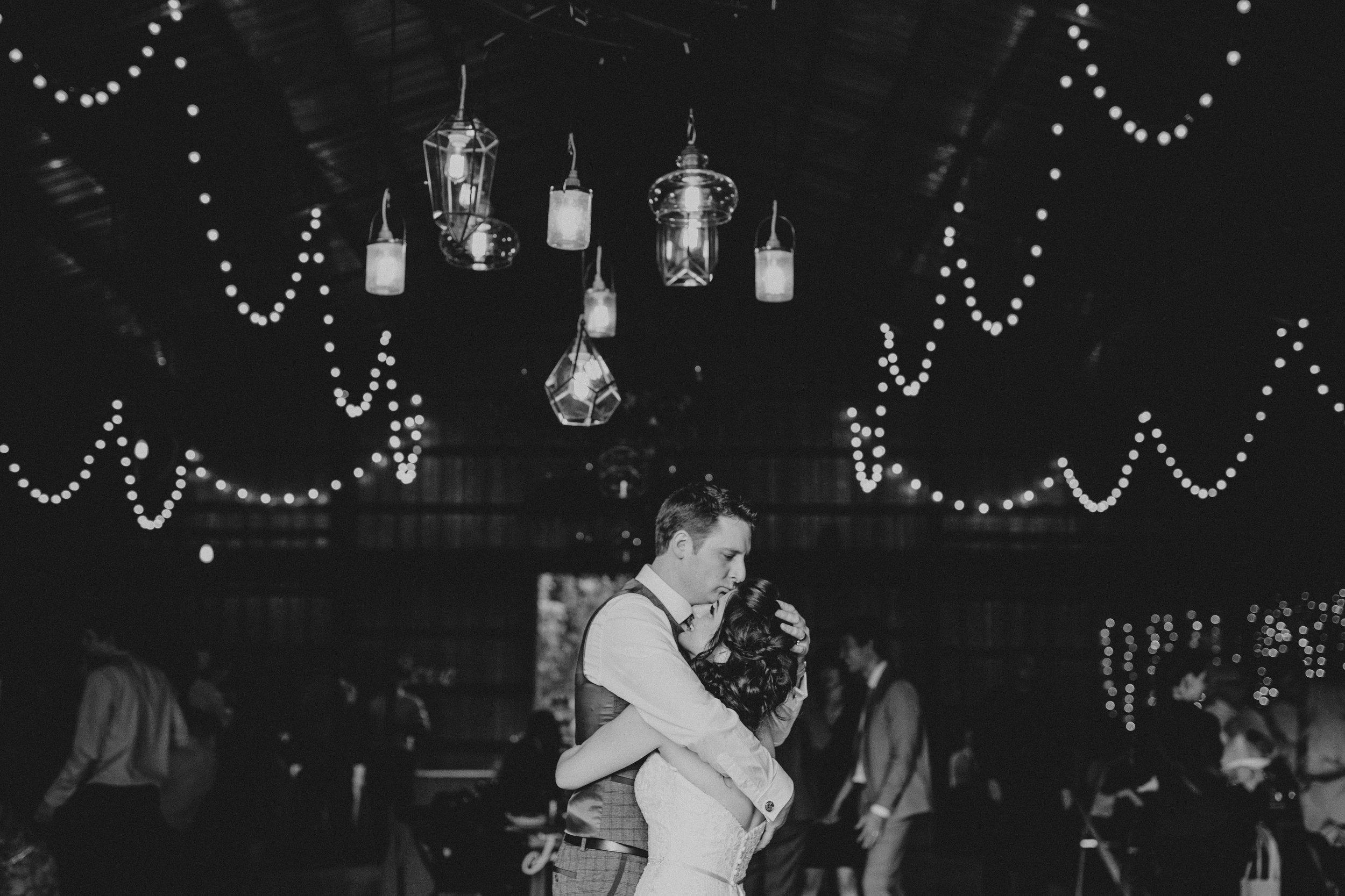 nostrano_vineyards_wedding_0093.JPG