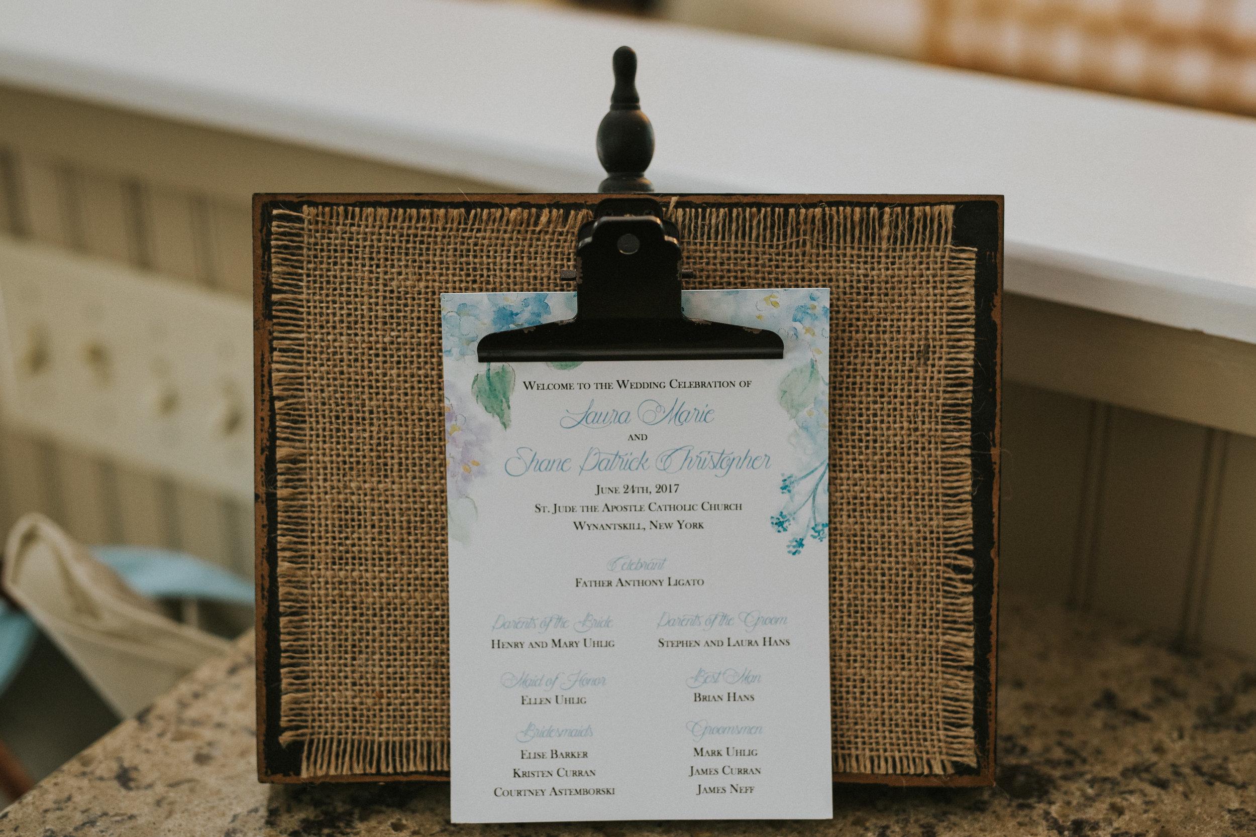 shaker_heritage_wedding_0001.JPG