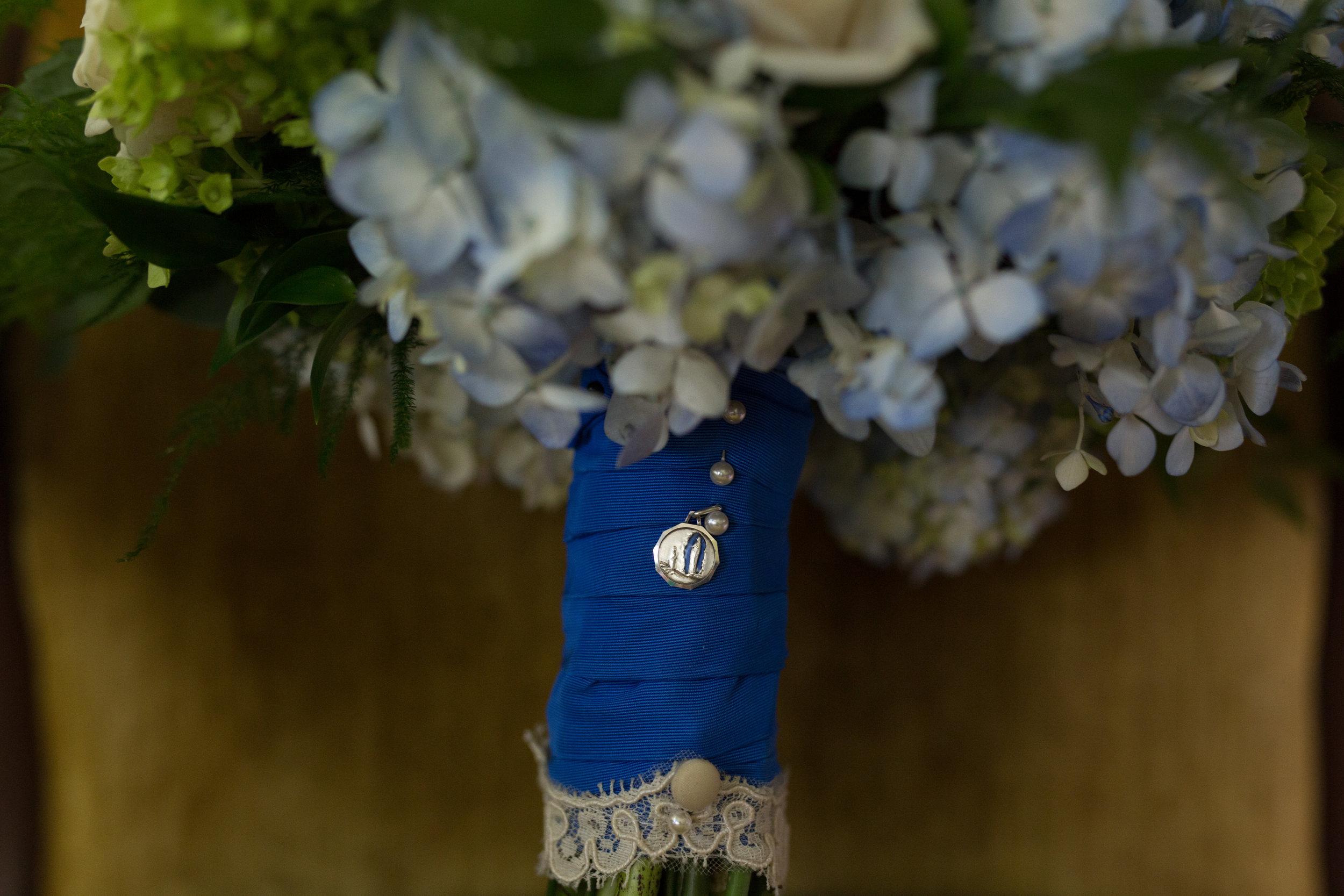 shaker_heritage_wedding_0008.JPG