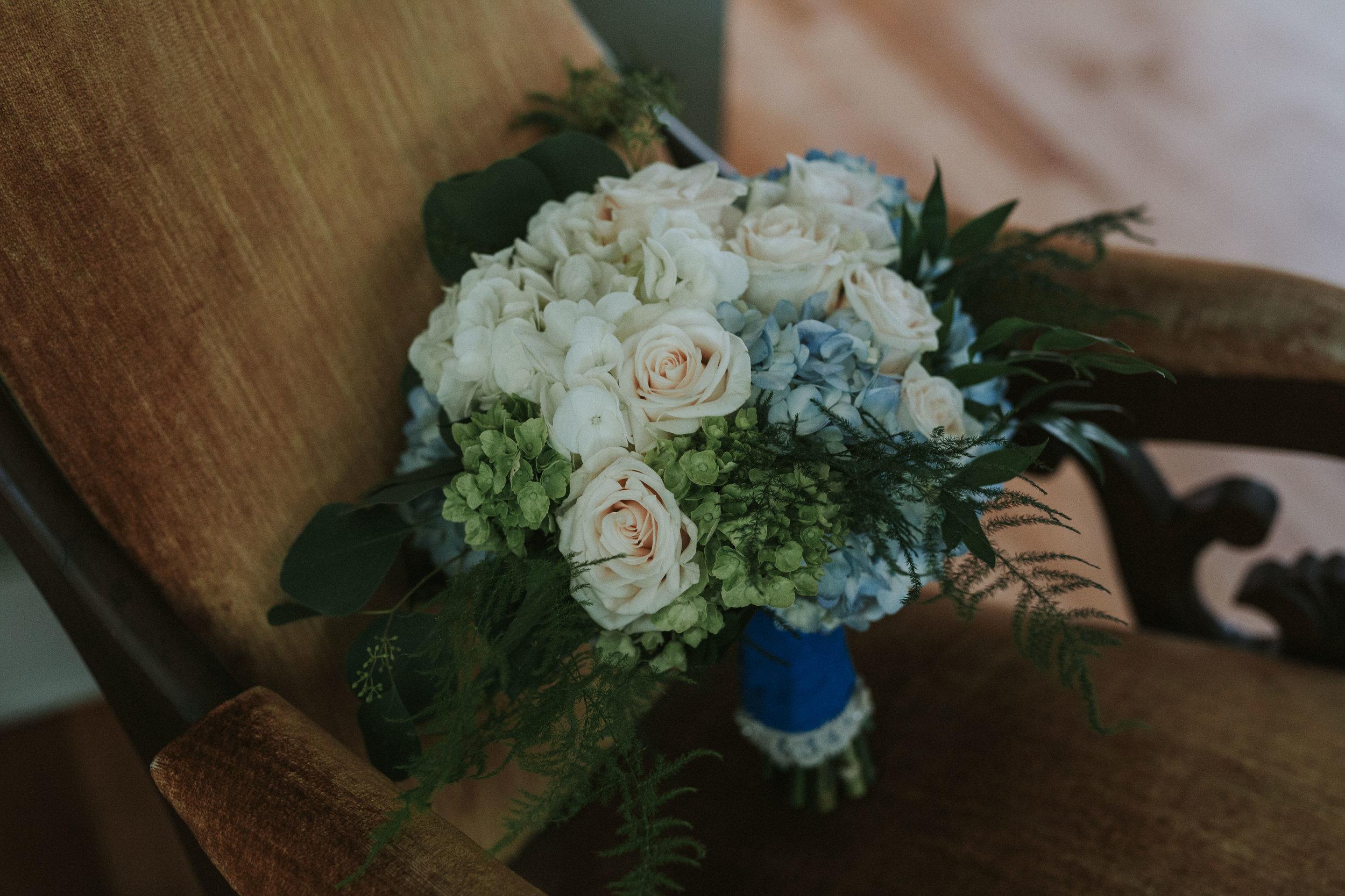shaker_heritage_wedding_0009.JPG