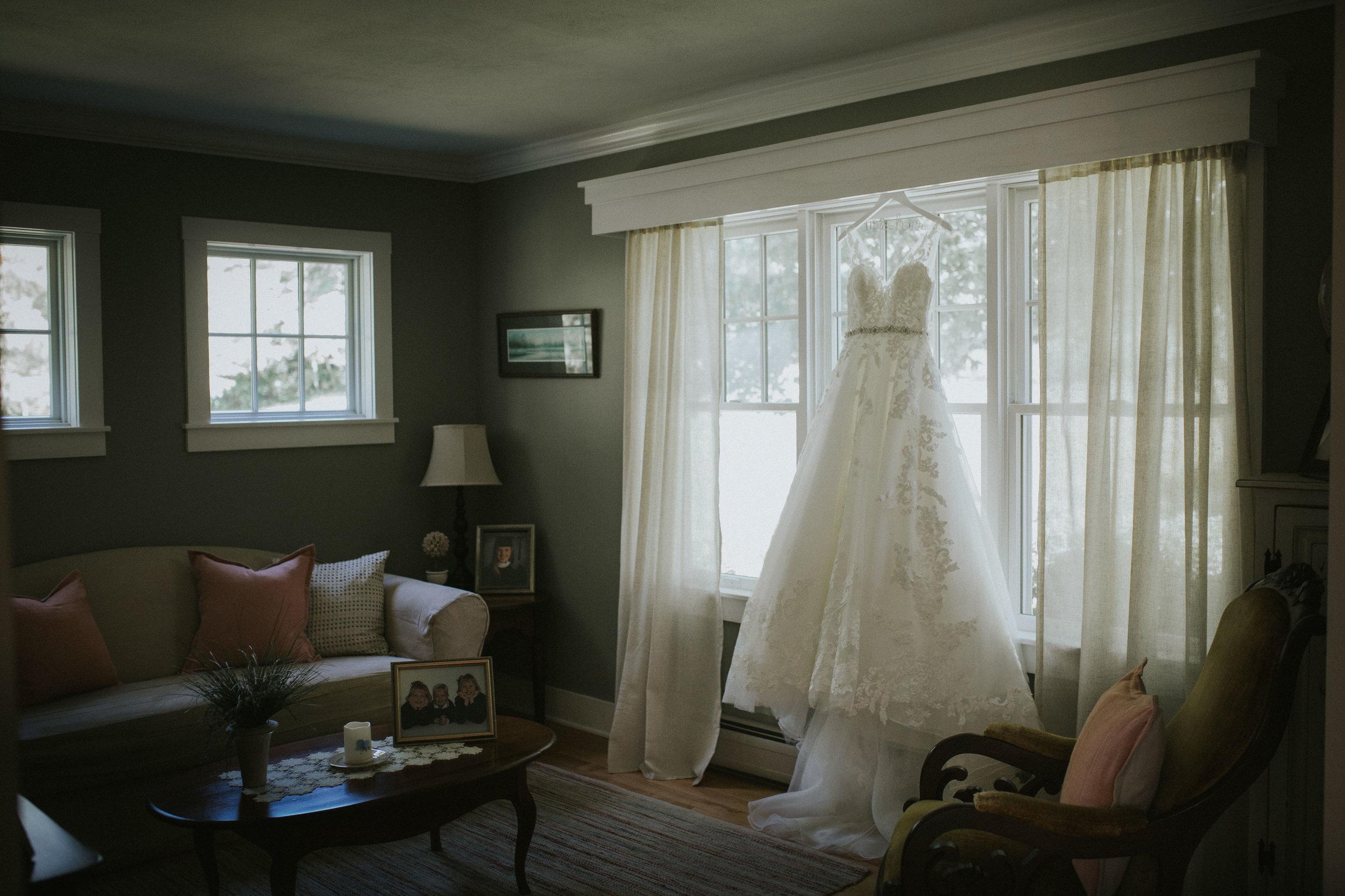 shaker_heritage_wedding_0010.JPG