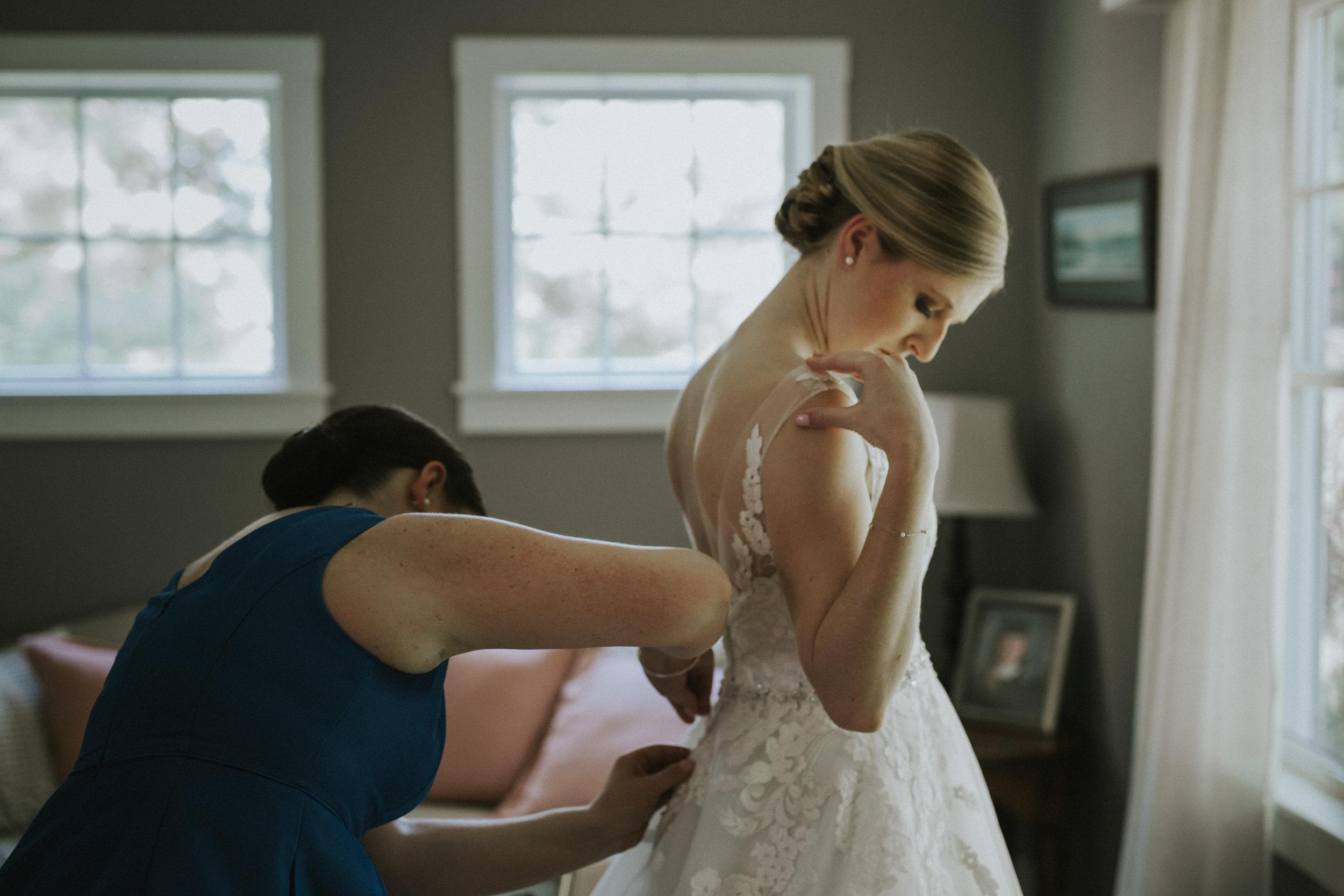 shaker_heritage_wedding_0012.JPG