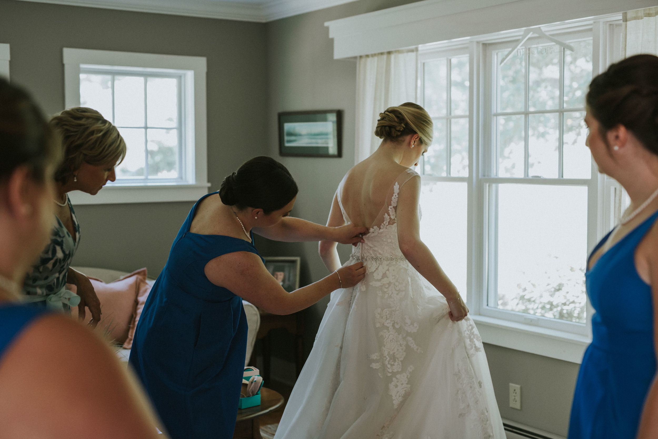 shaker_heritage_wedding_0013.JPG
