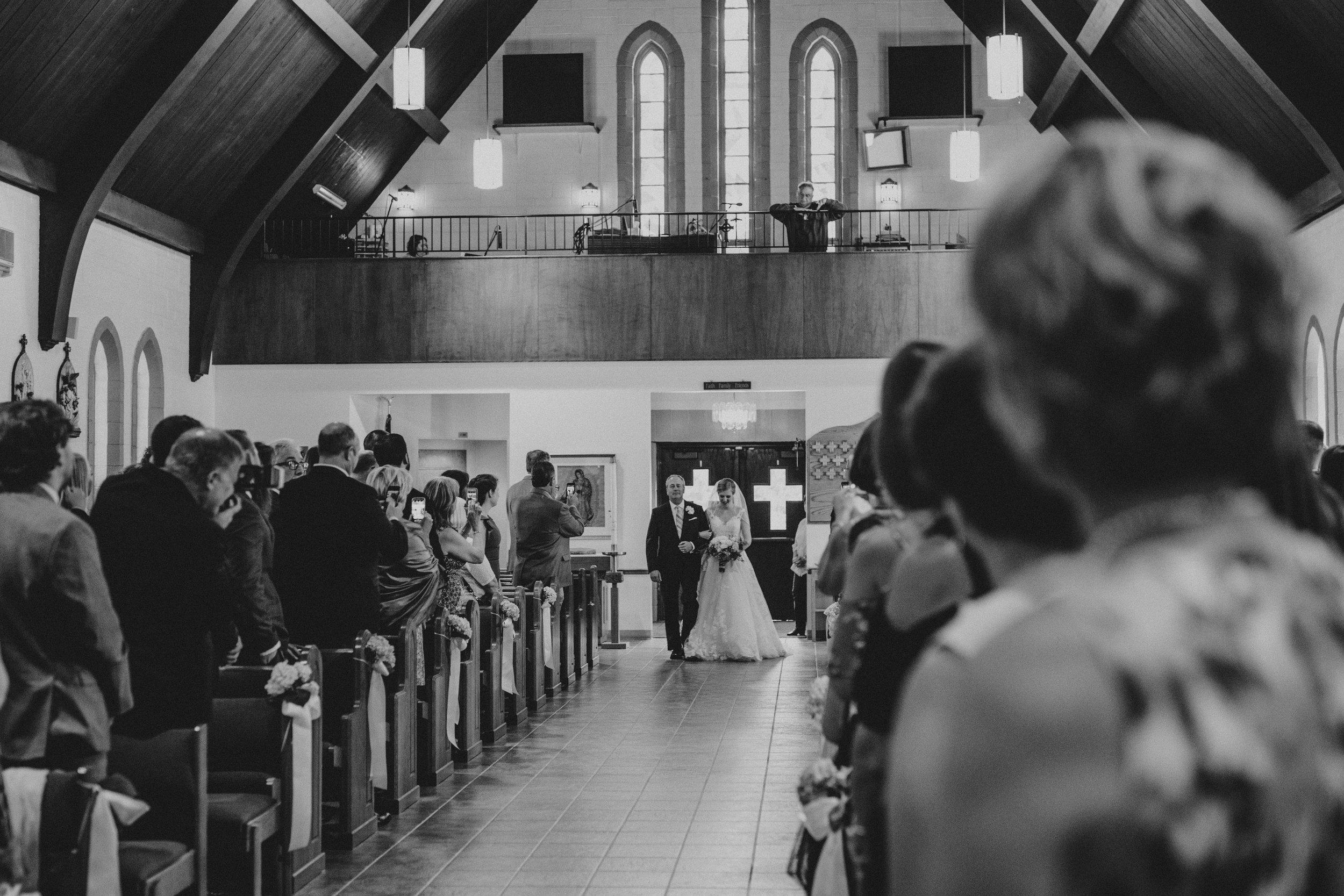 shaker_heritage_wedding_0023.JPG