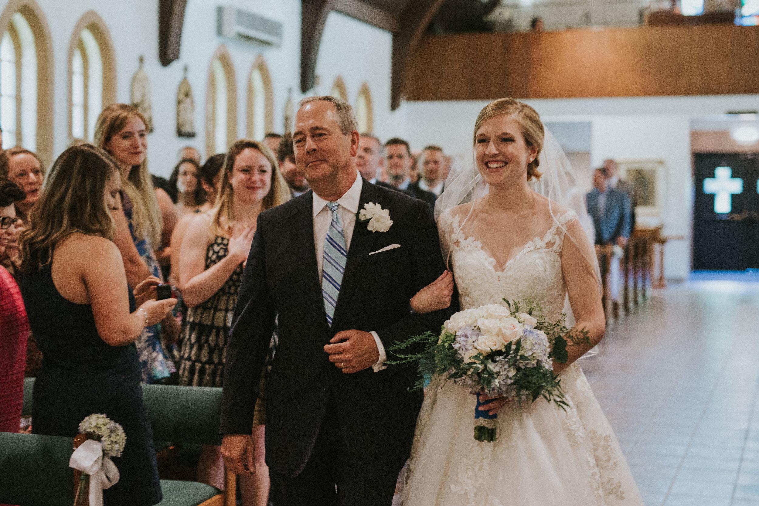 shaker_heritage_wedding_0025.JPG