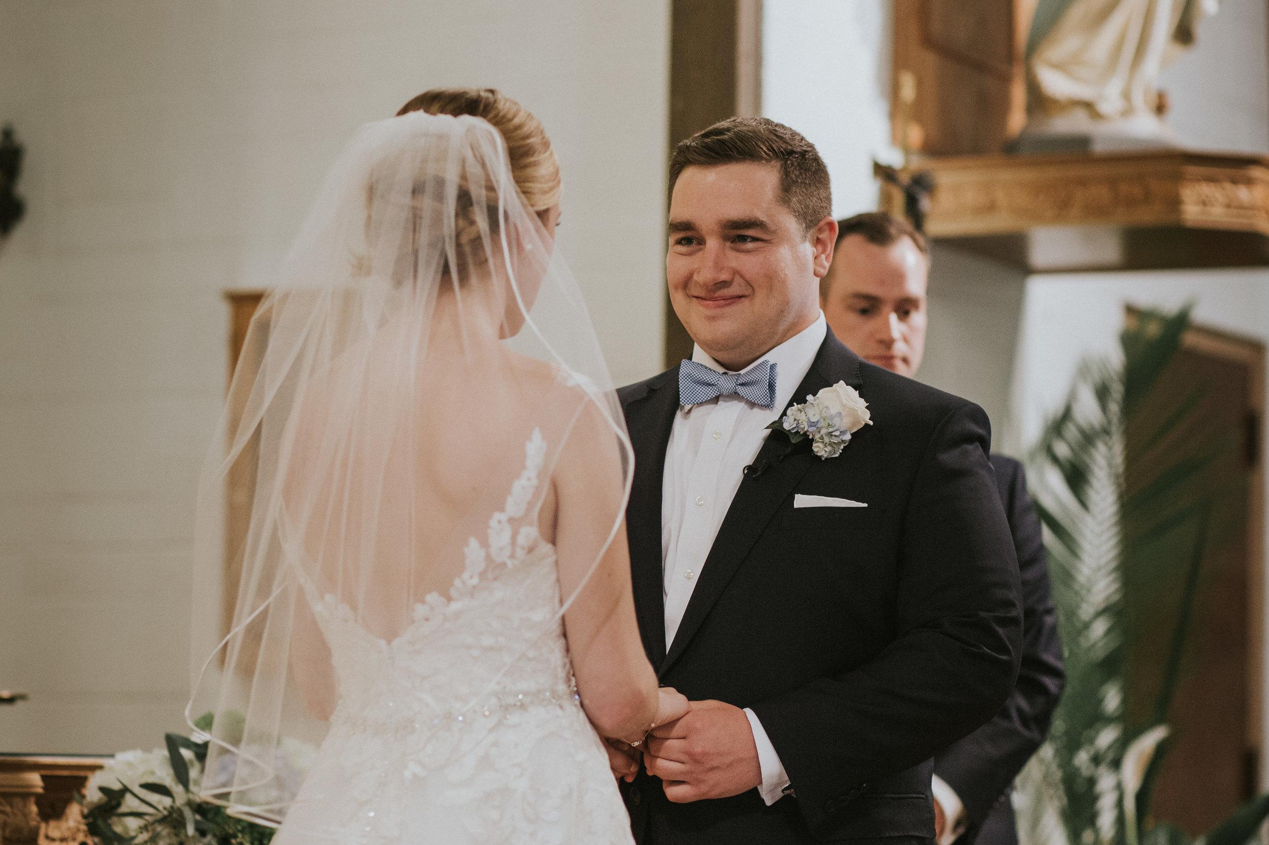 shaker_heritage_wedding_0028.JPG