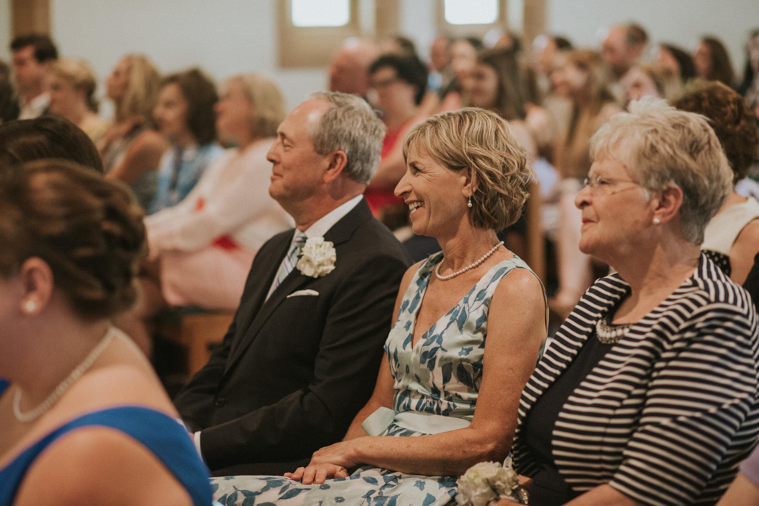 shaker_heritage_wedding_0027.JPG