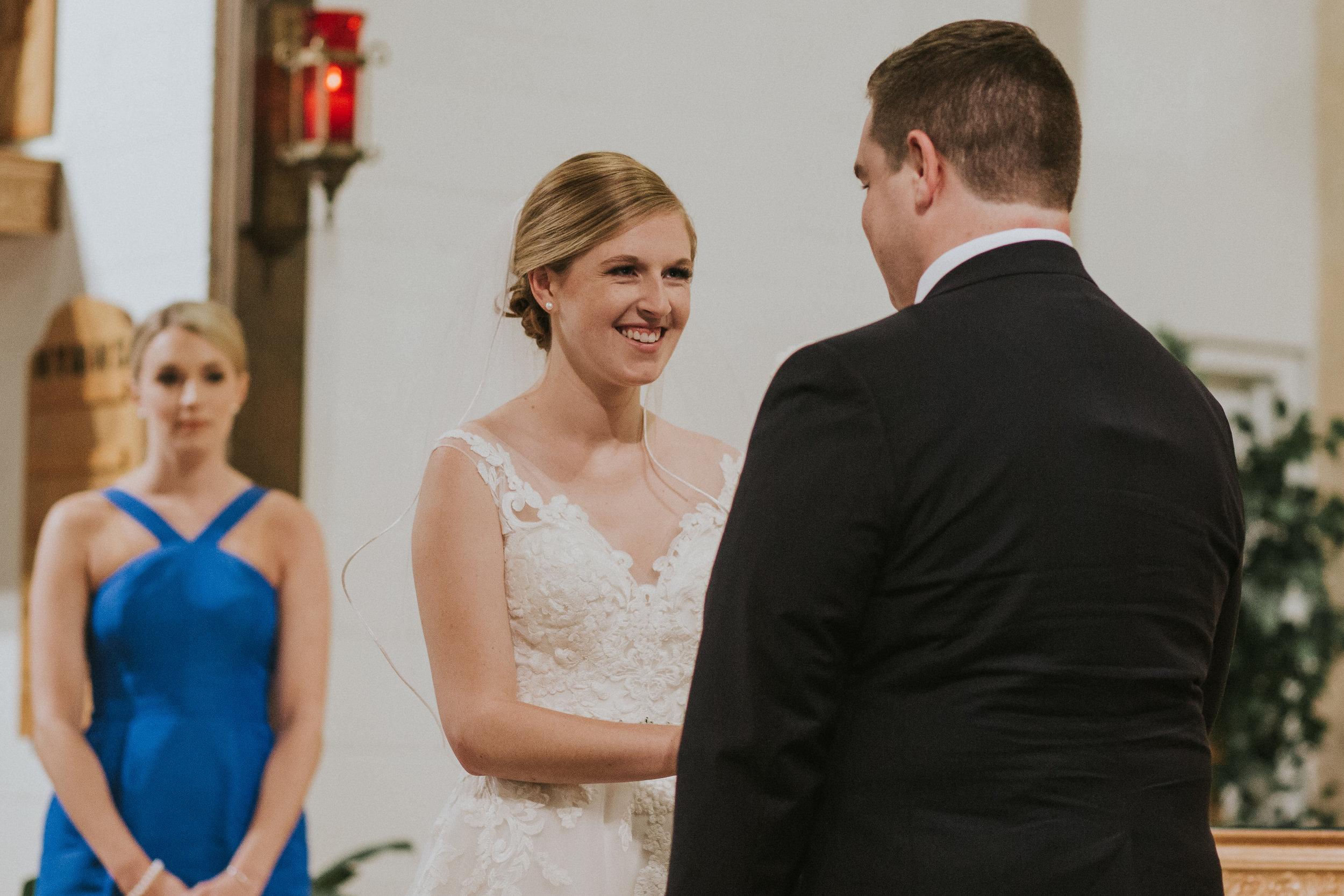 shaker_heritage_wedding_0029.JPG