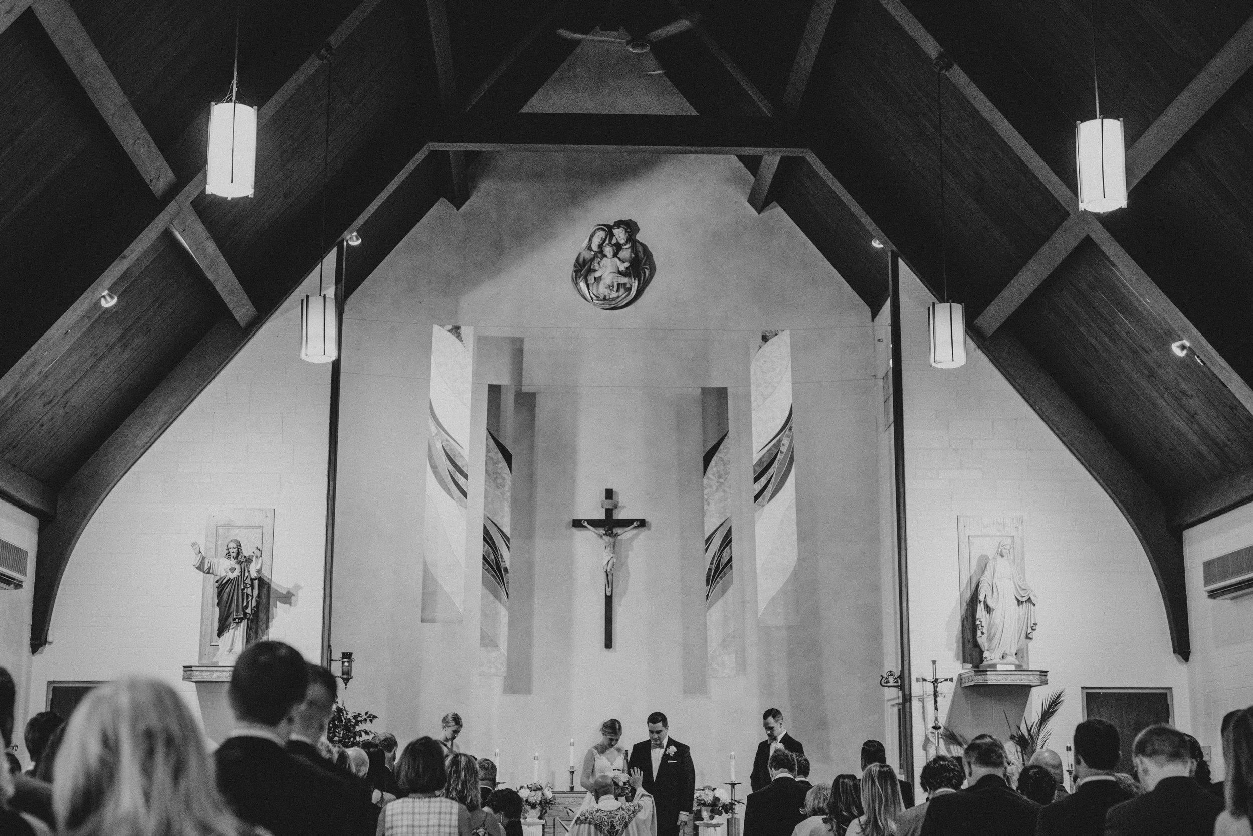 shaker_heritage_wedding_0032.JPG