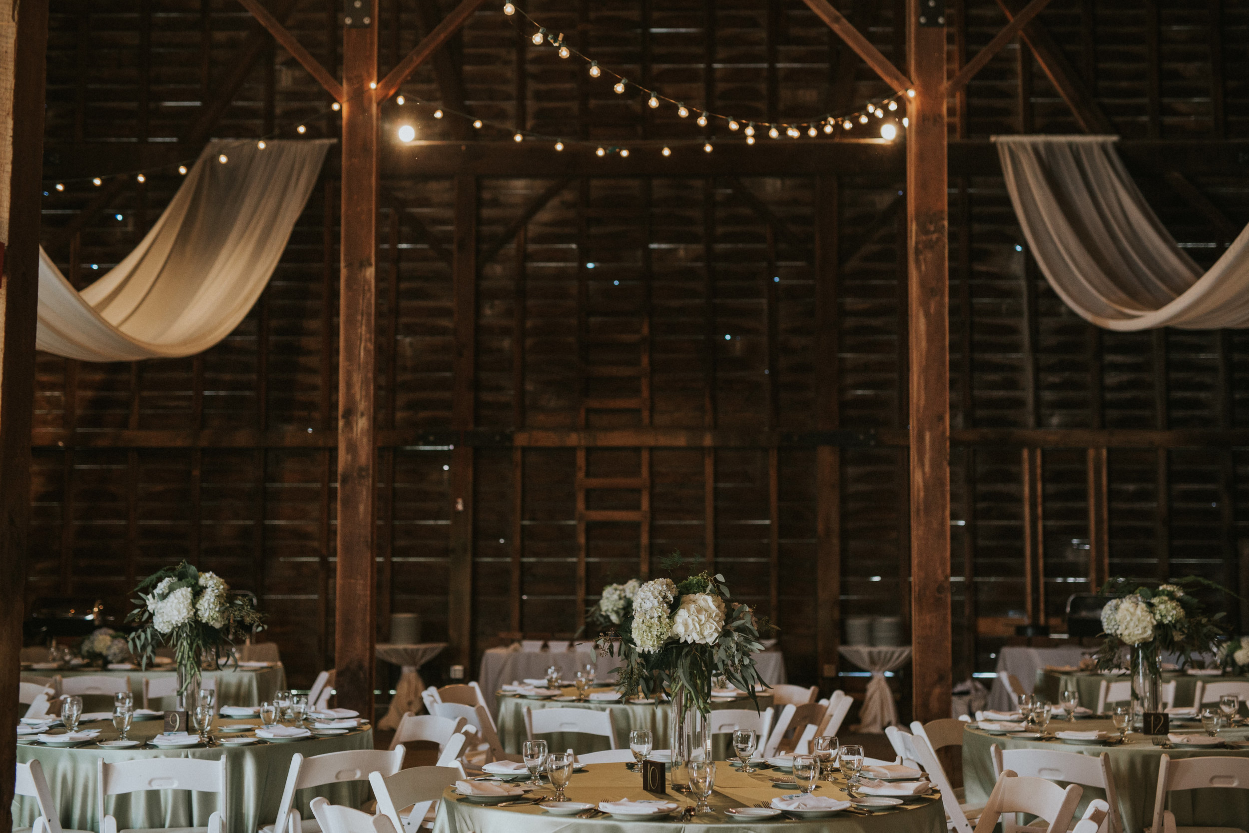 shaker_heritage_wedding_0037.JPG