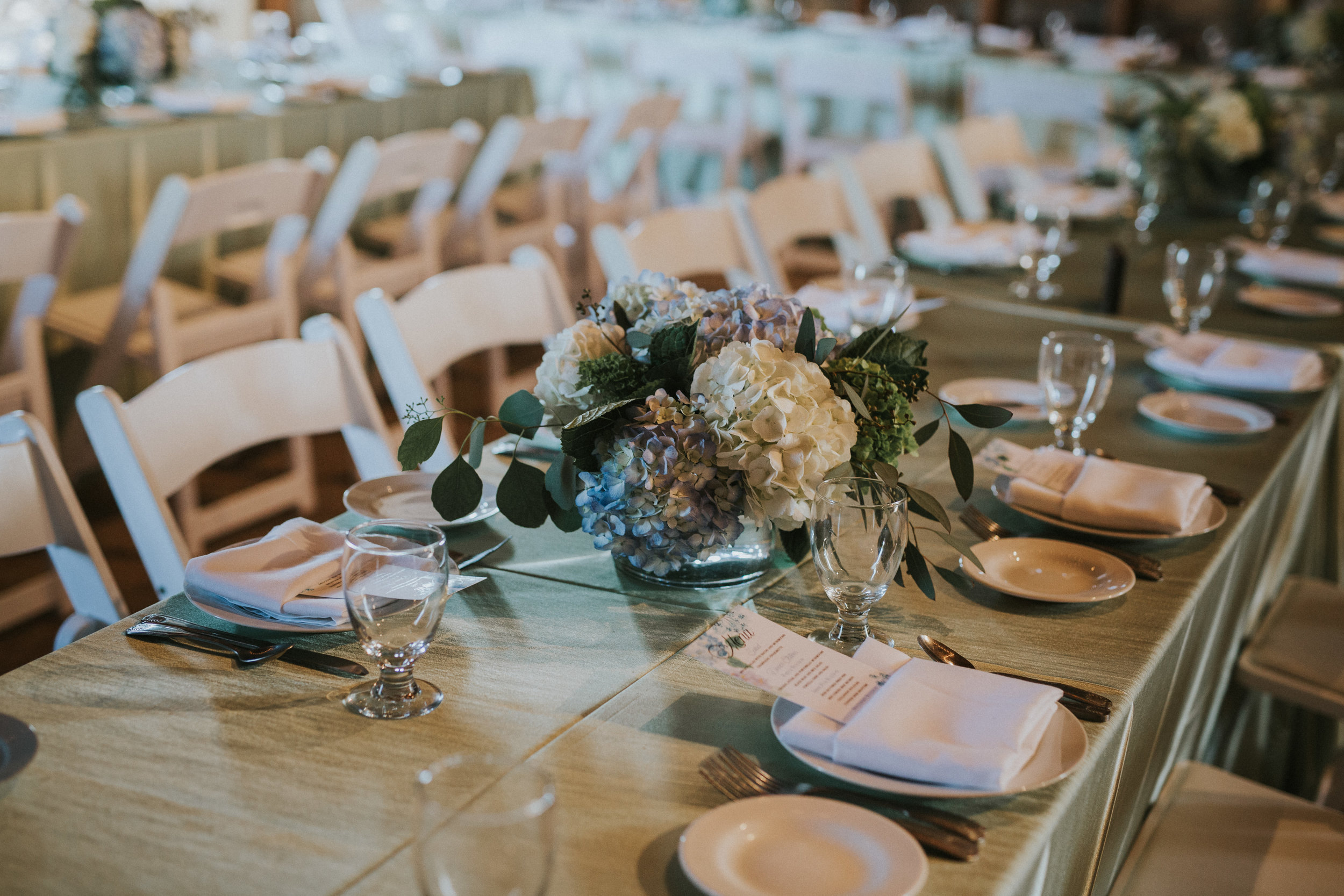 shaker_heritage_wedding_0038.JPG
