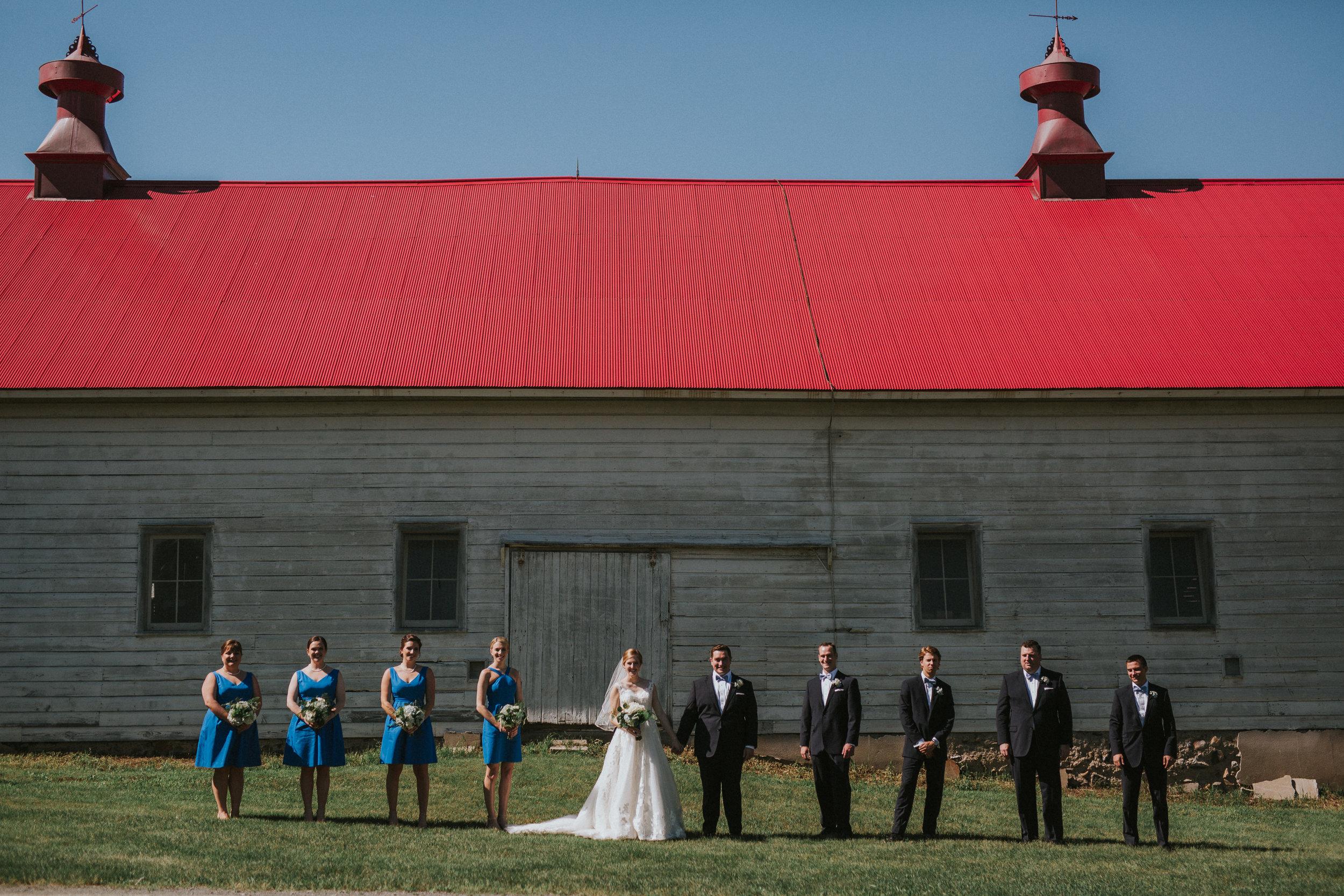 shaker_heritage_wedding_0040.JPG