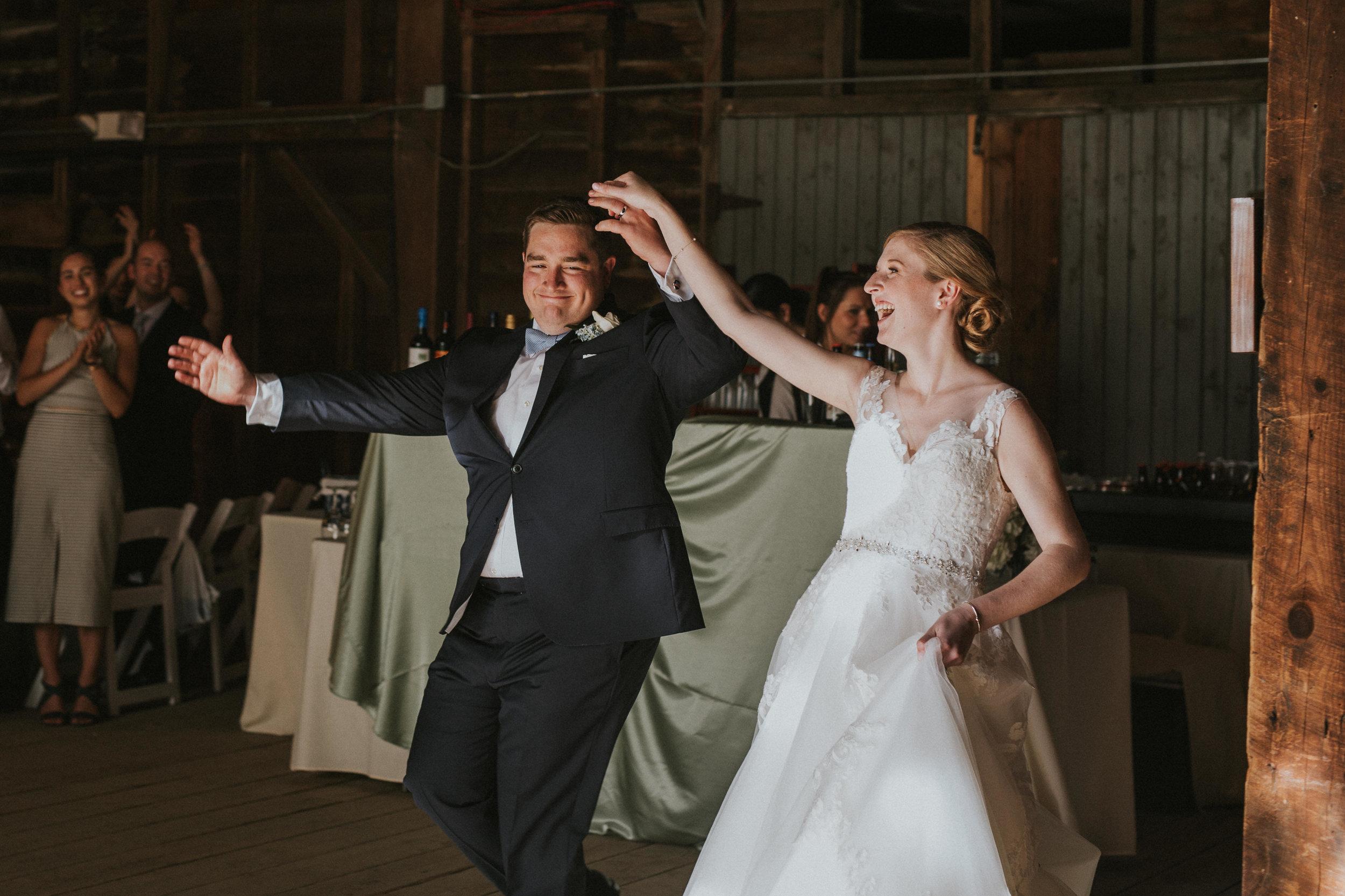 shaker_heritage_wedding_0044.JPG