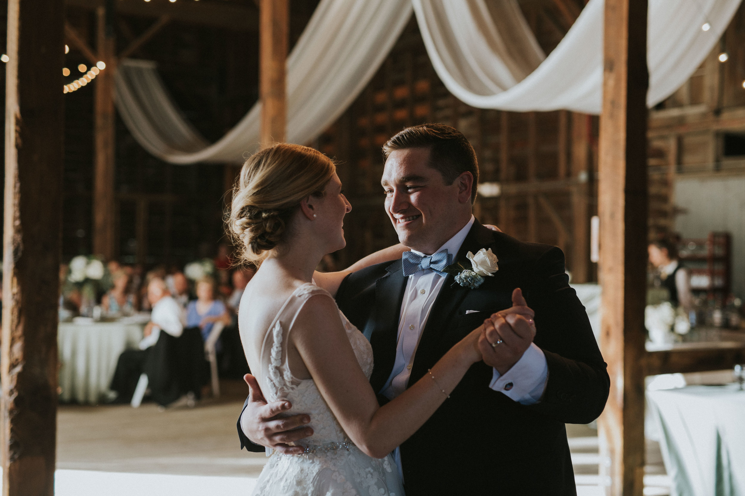 shaker_heritage_wedding_0046.JPG
