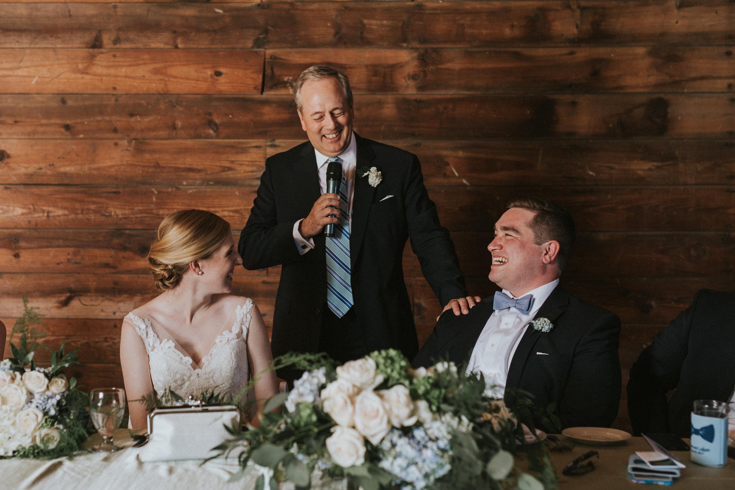 shaker_heritage_wedding_0047.JPG