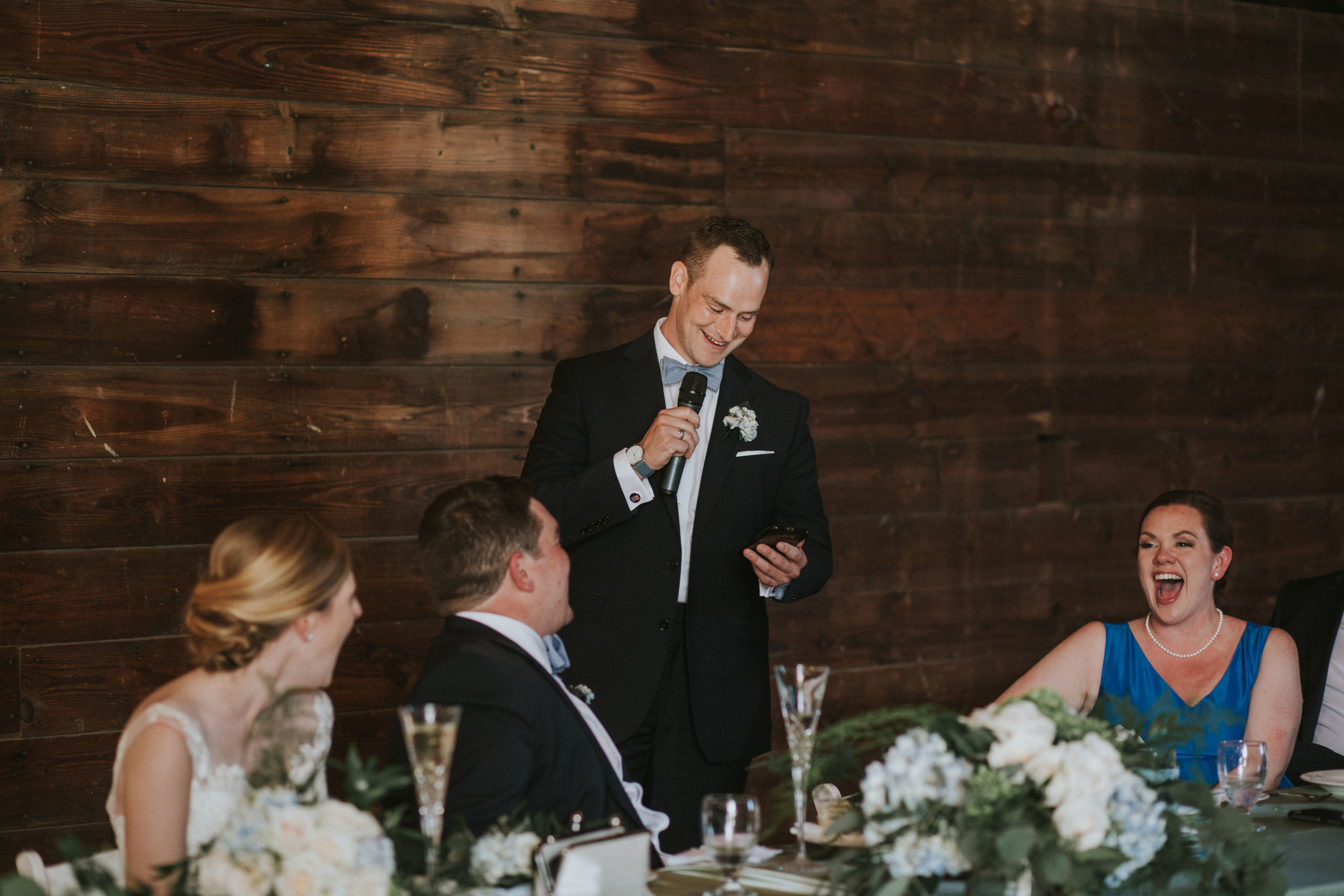 shaker_heritage_wedding_0051.JPG