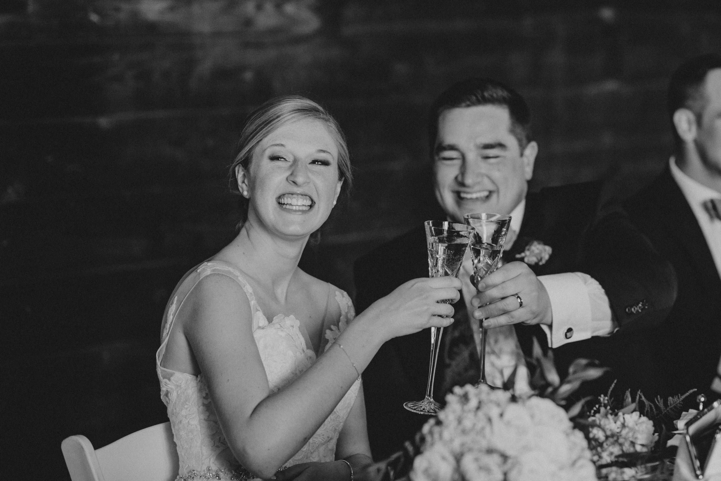 shaker_heritage_wedding_0050.JPG