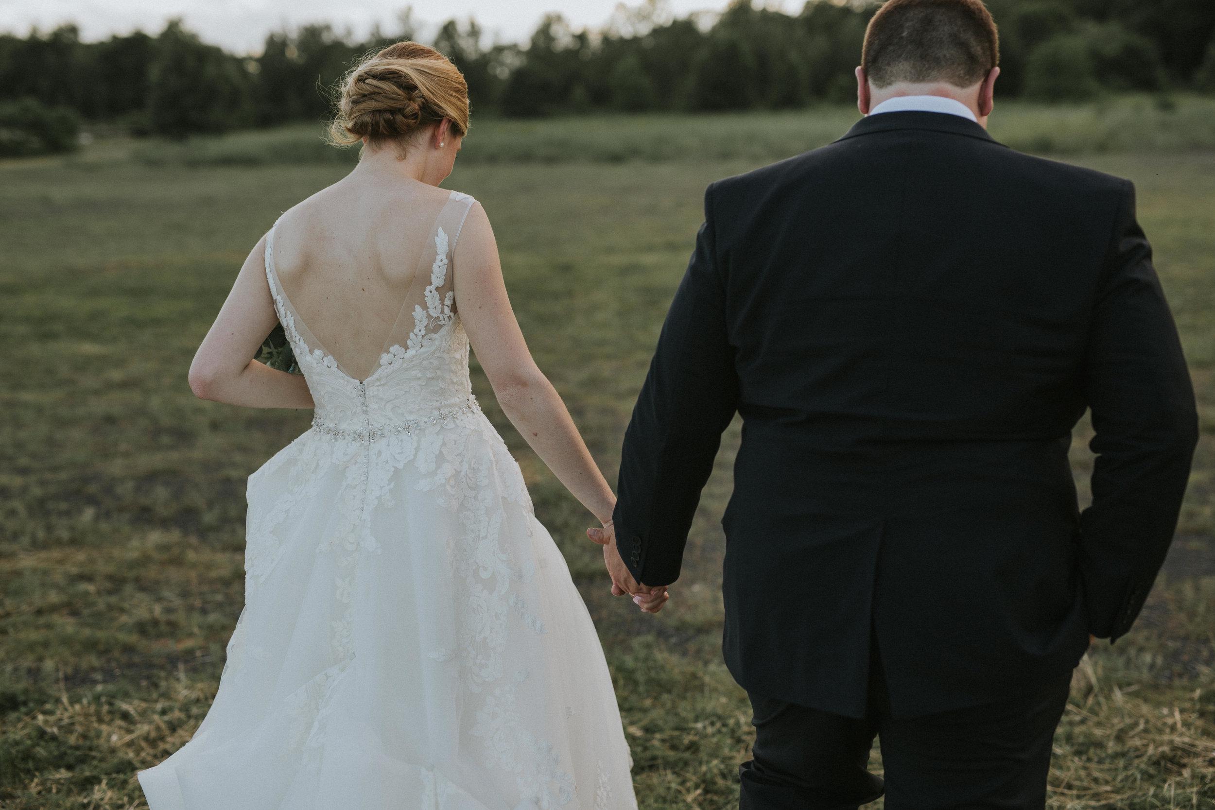 shaker_heritage_wedding_0052.JPG