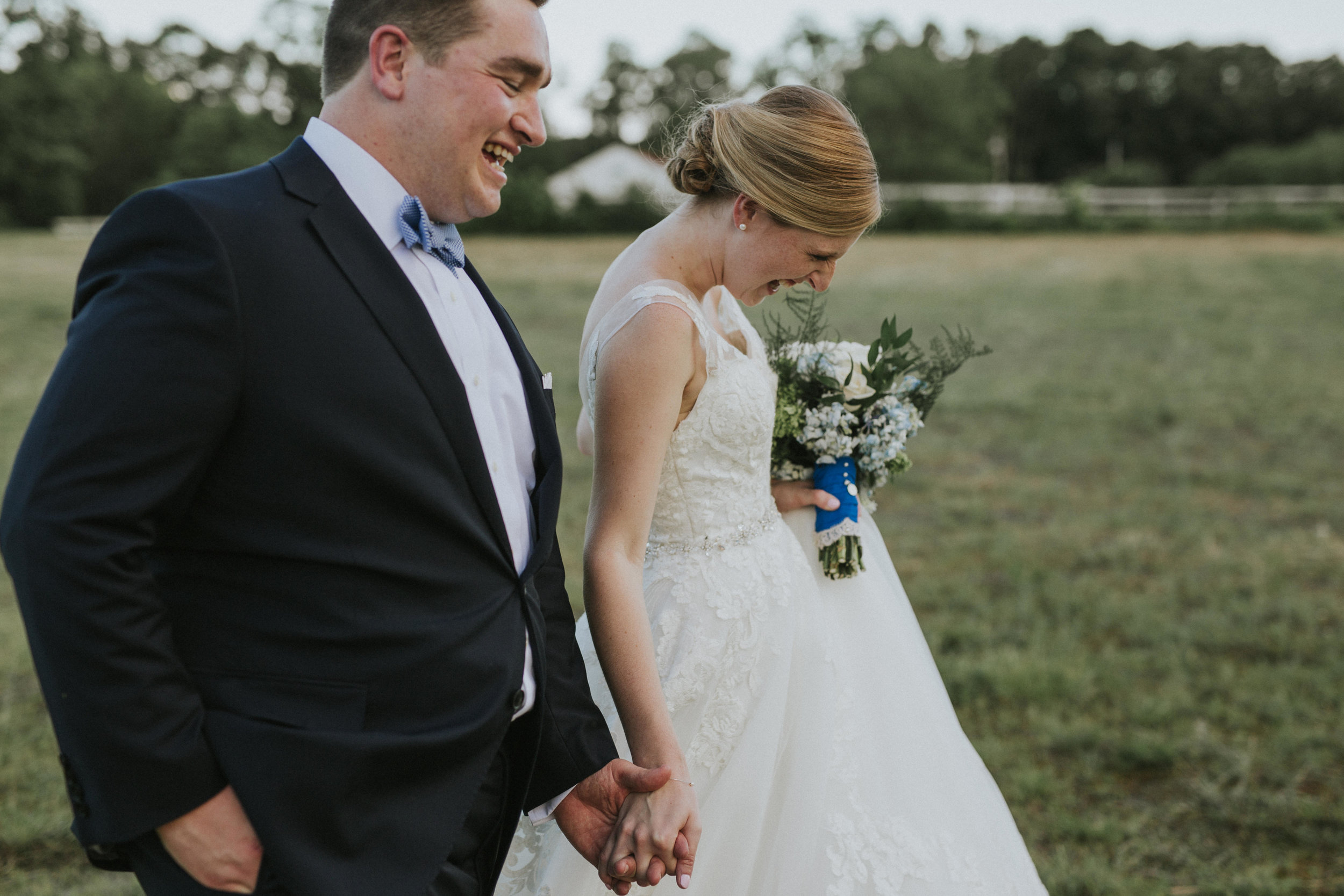 shaker_heritage_wedding_0054.JPG