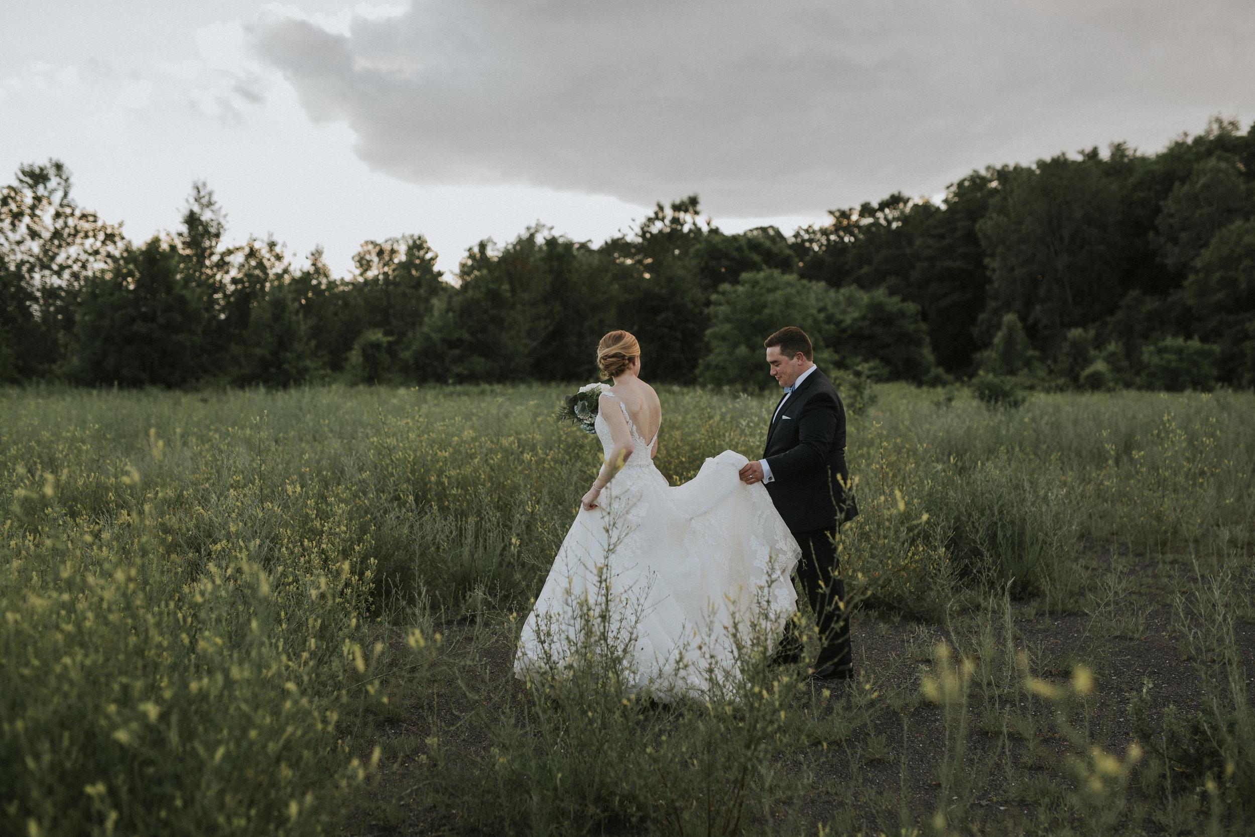 shaker_heritage_wedding_0056.JPG