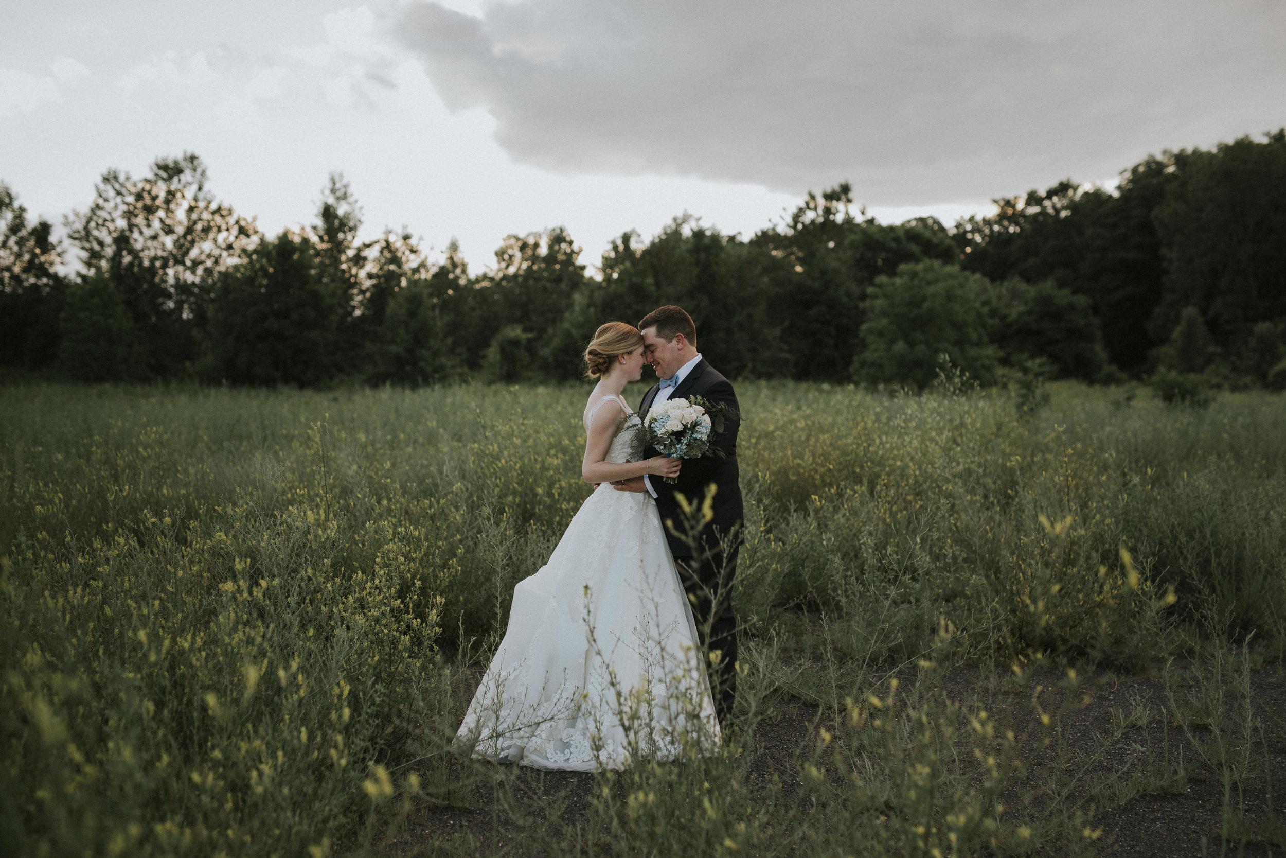 shaker_heritage_wedding_0057.JPG
