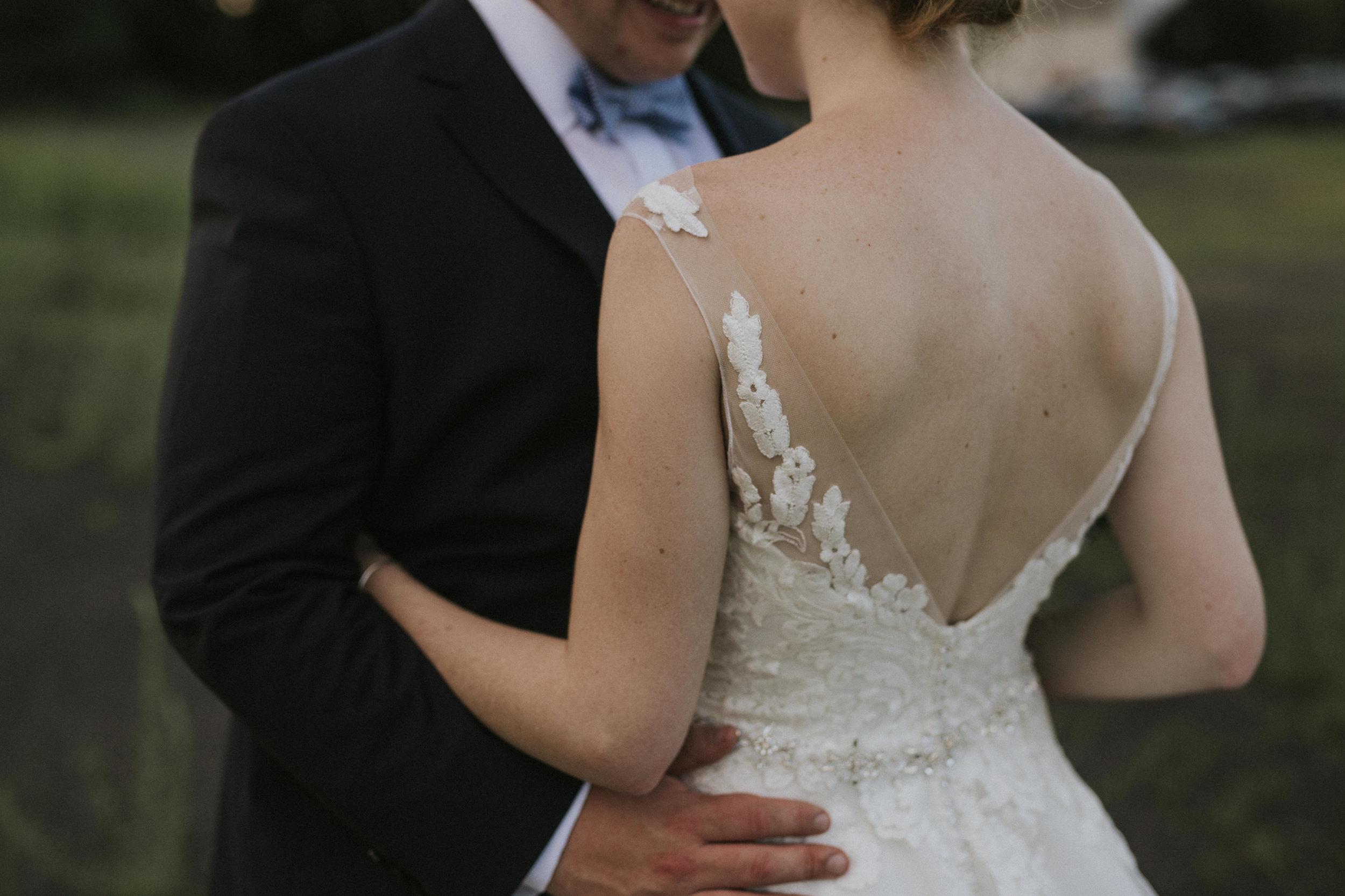 shaker_heritage_wedding_0059.JPG
