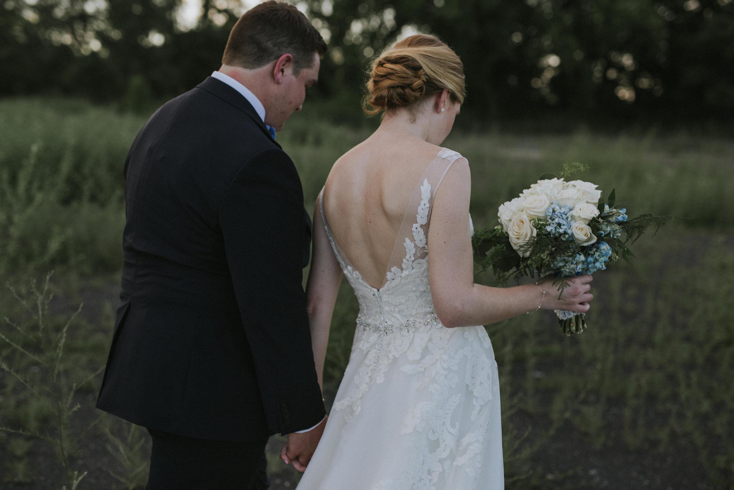 shaker_heritage_wedding_0062.JPG