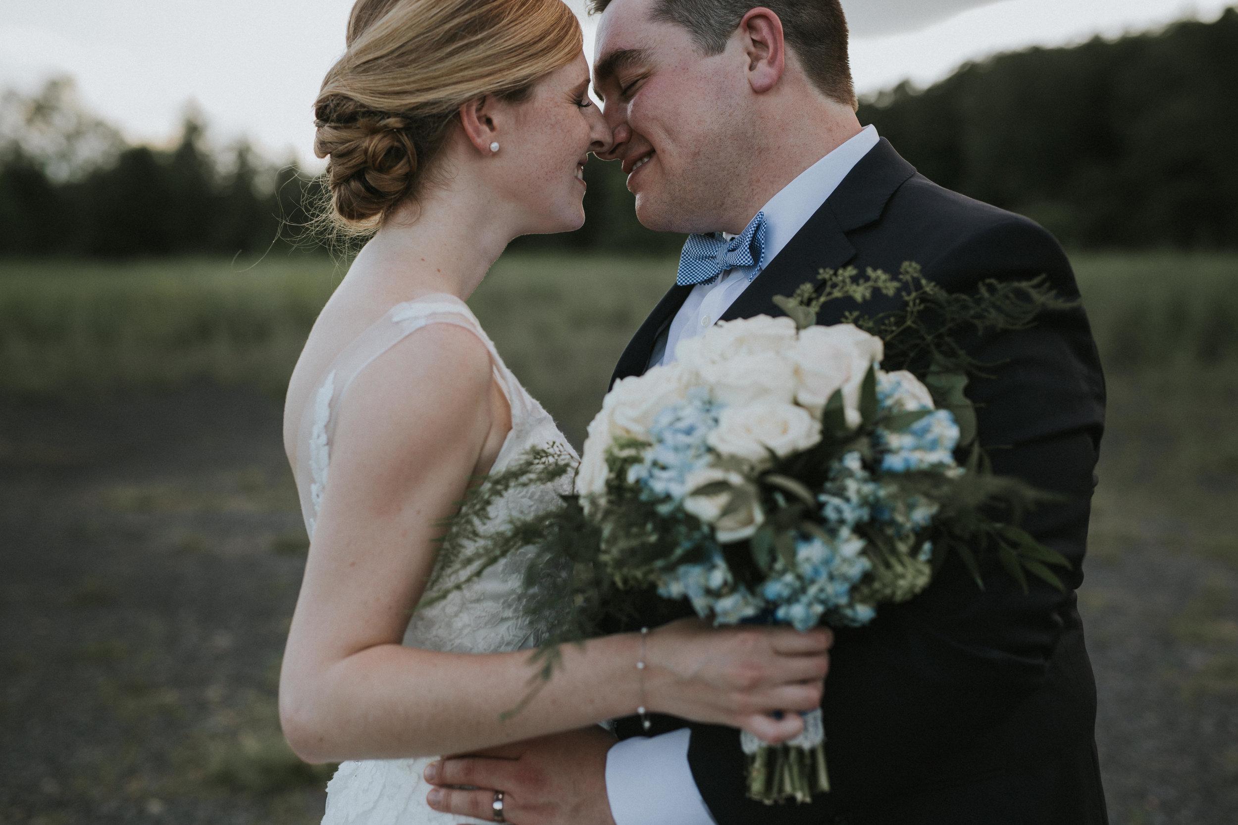 shaker_heritage_wedding_0064.JPG