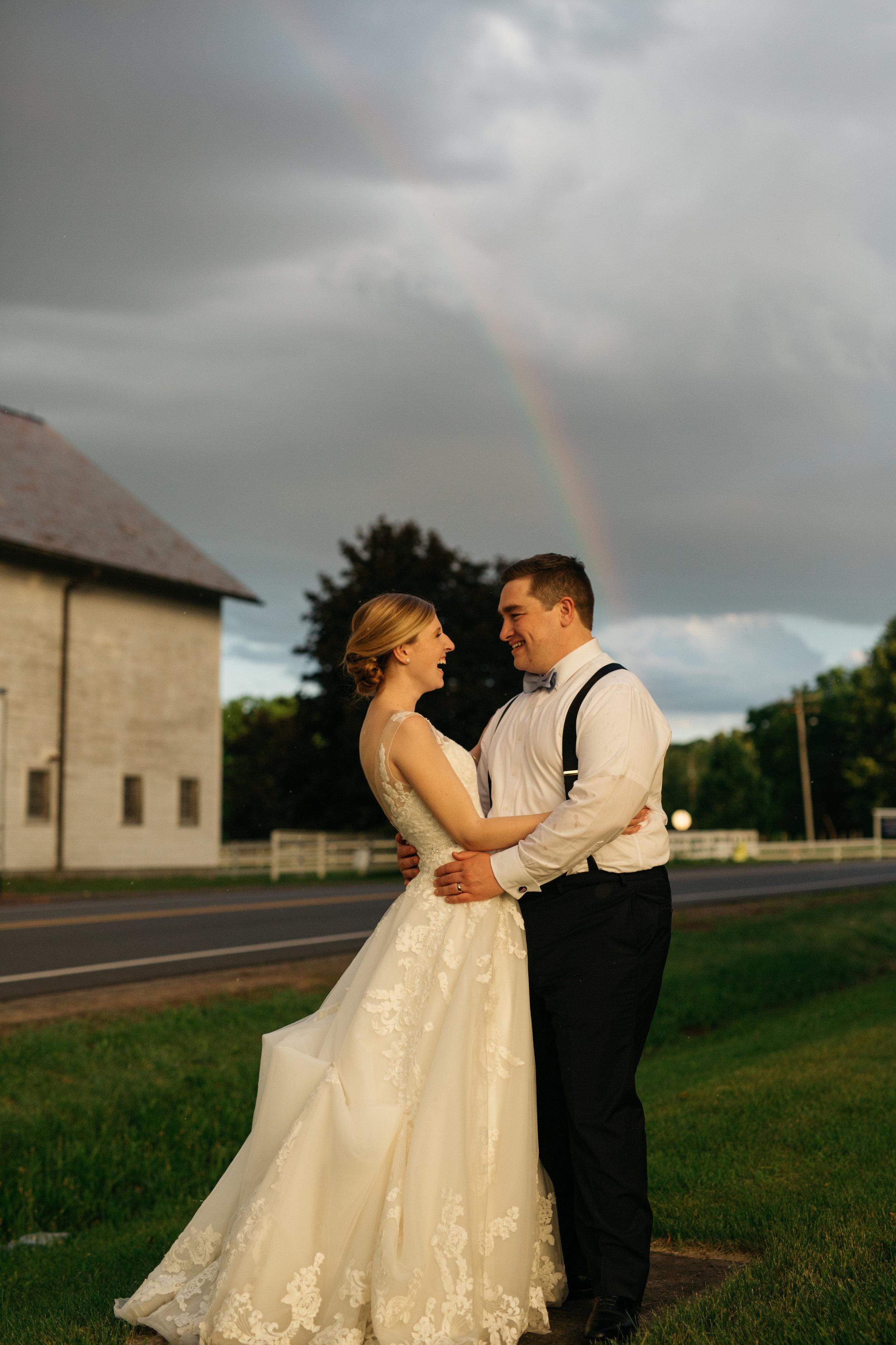 shaker_heritage_wedding_0068.JPG