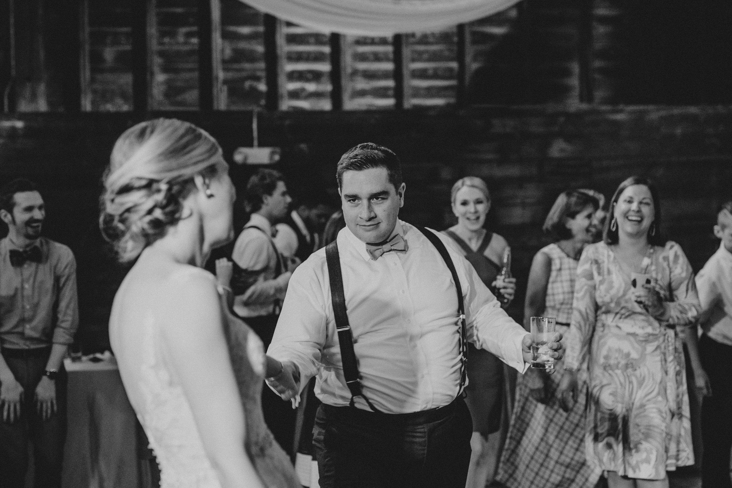 shaker_heritage_wedding_0070.JPG