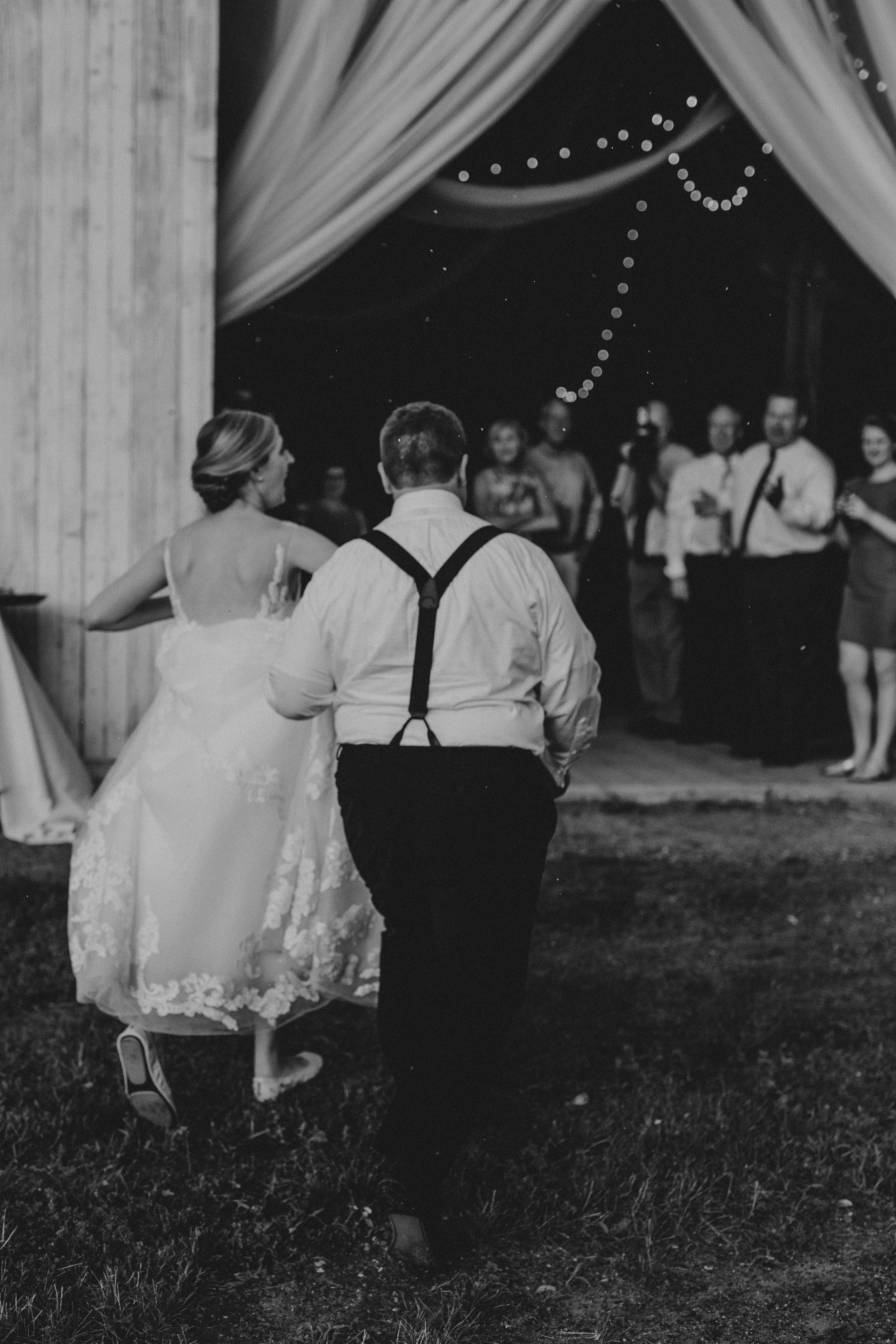 shaker_heritage_wedding_0069.JPG