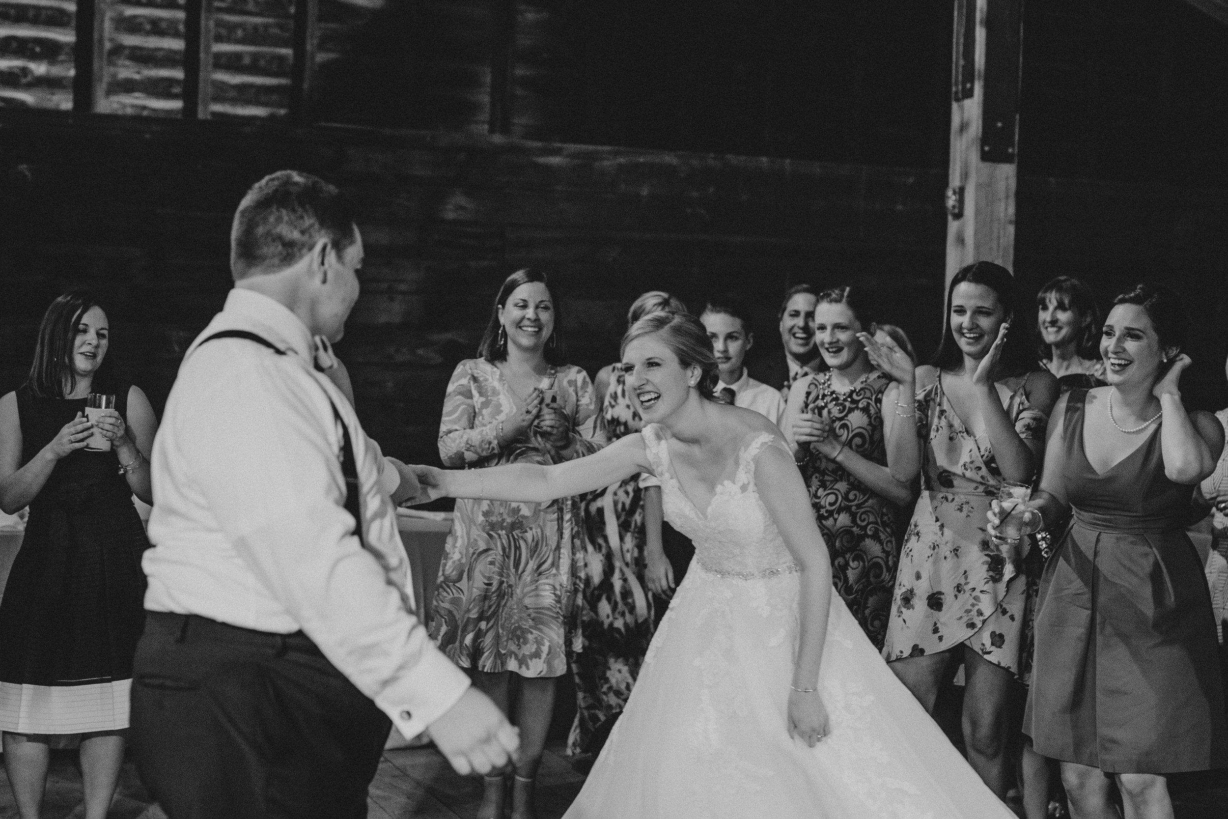 shaker_heritage_wedding_0072.JPG
