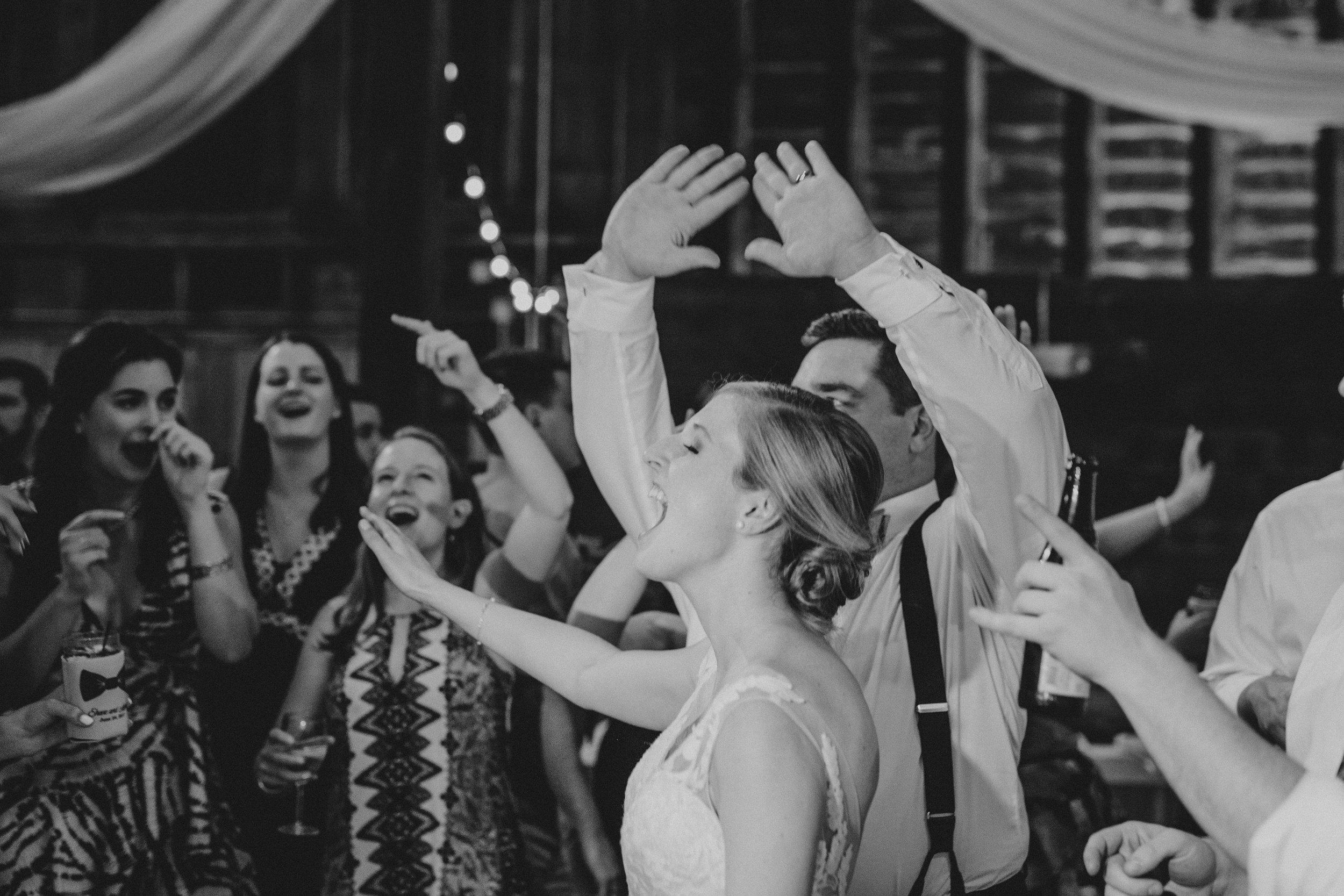 shaker_heritage_wedding_0074.JPG