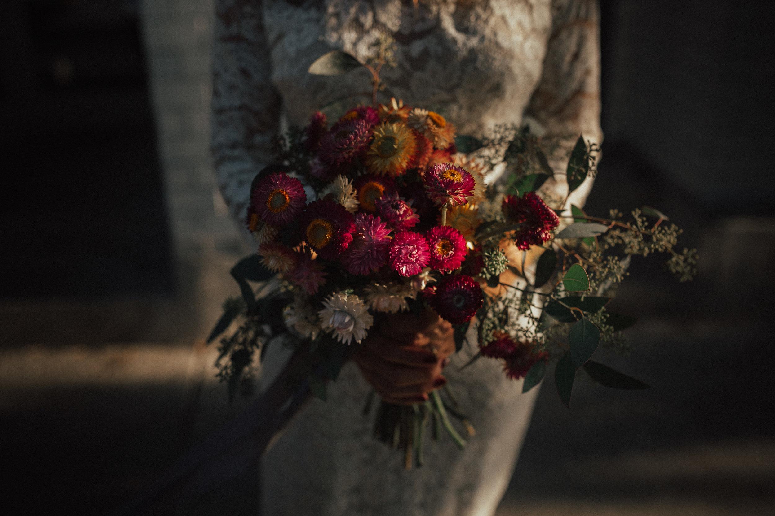 troy_wedding_0001.JPG