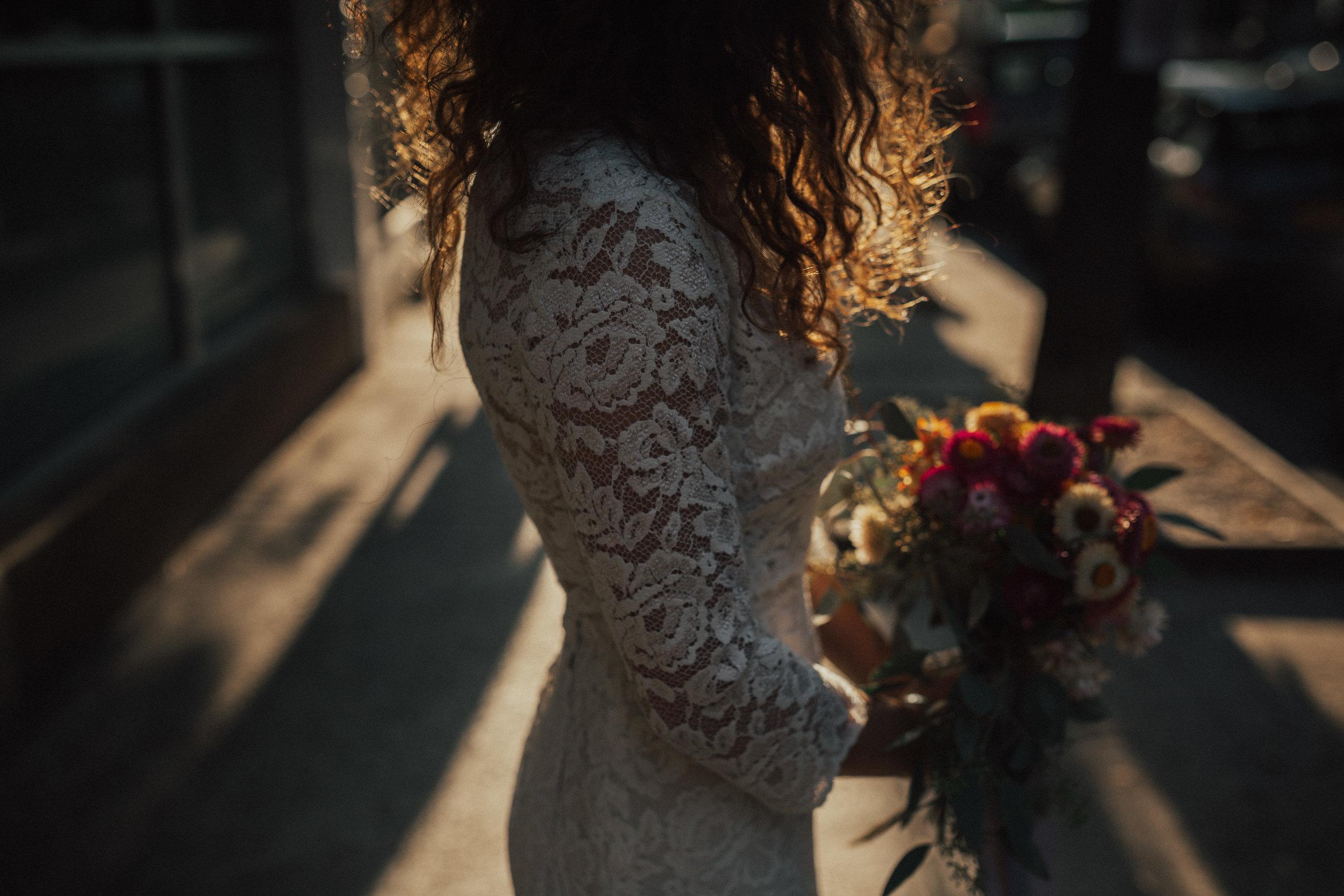 troy_wedding_0003.JPG