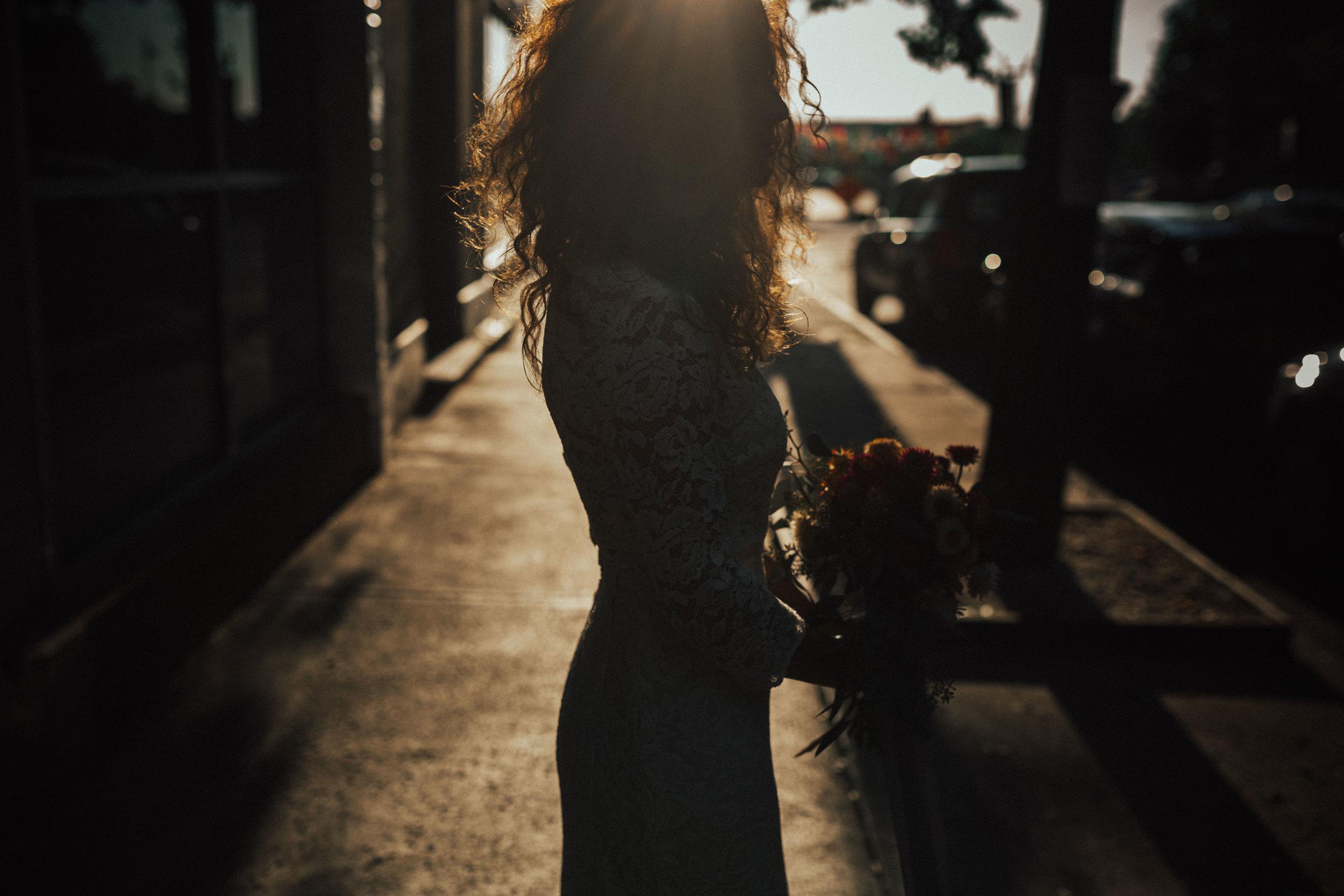 troy_wedding_0004.JPG