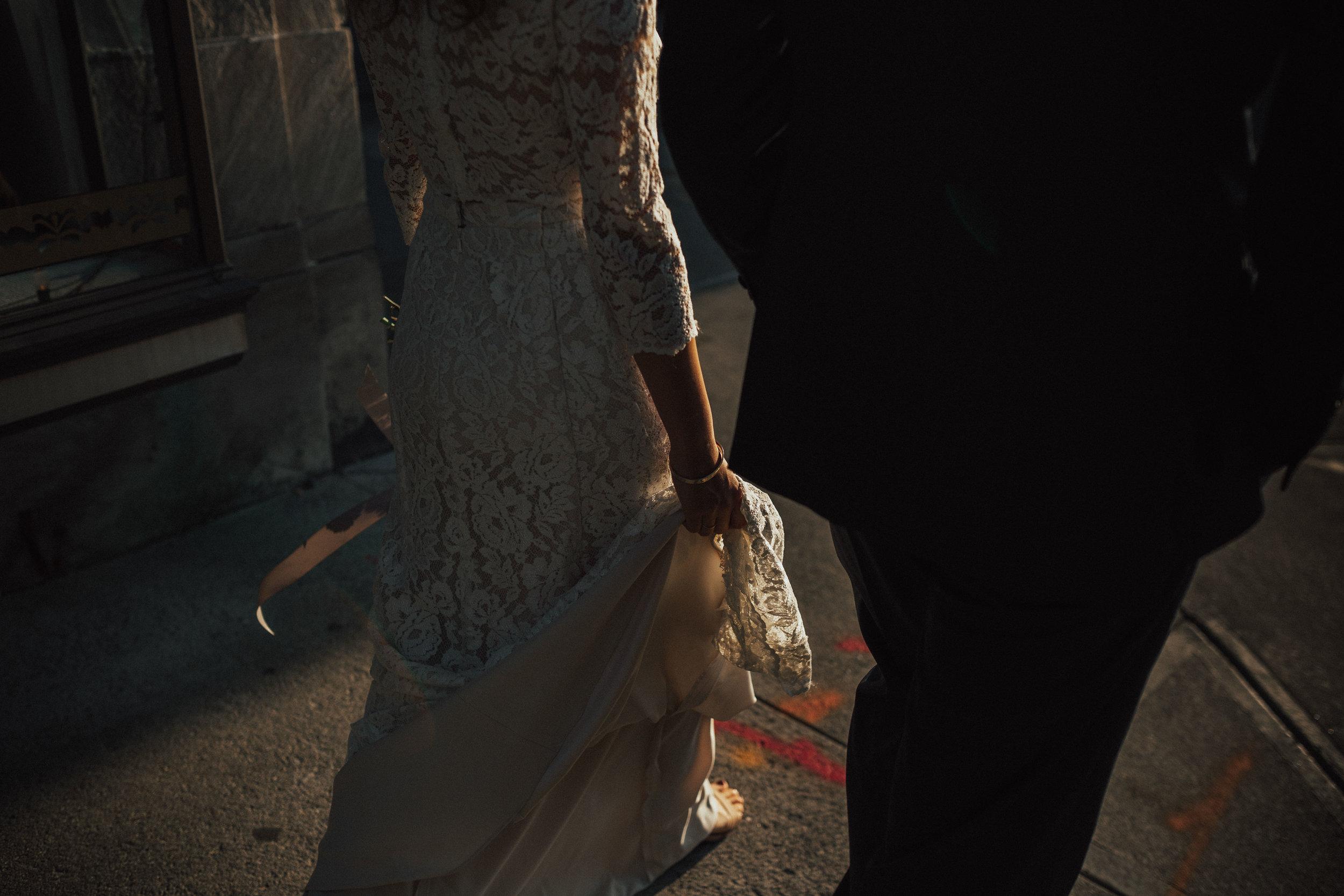troy_wedding_0006.JPG