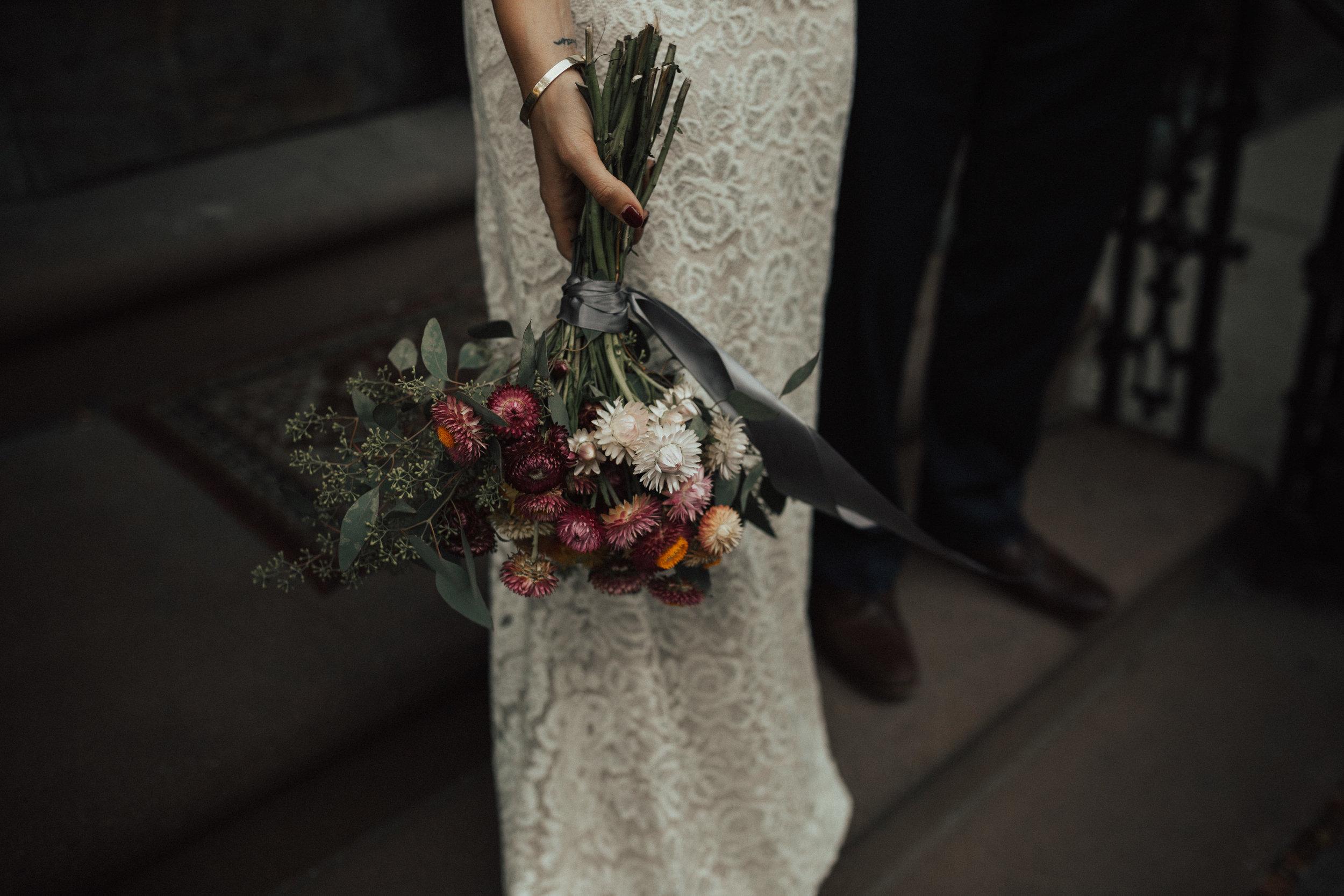 troy_wedding_0008.JPG