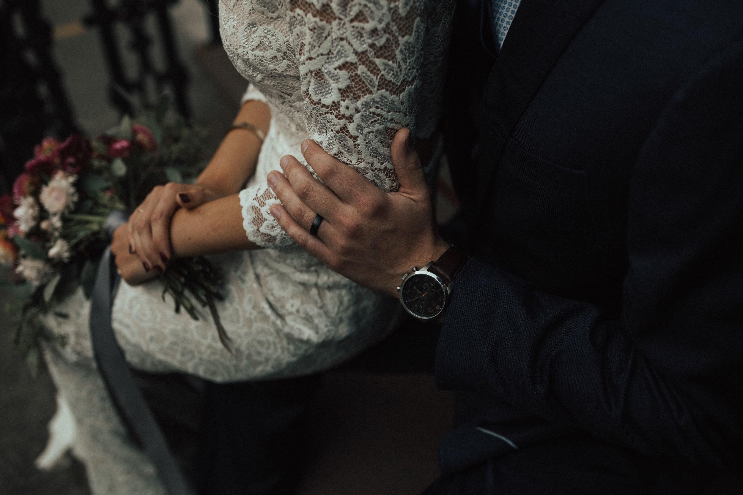 troy_wedding_0012.JPG