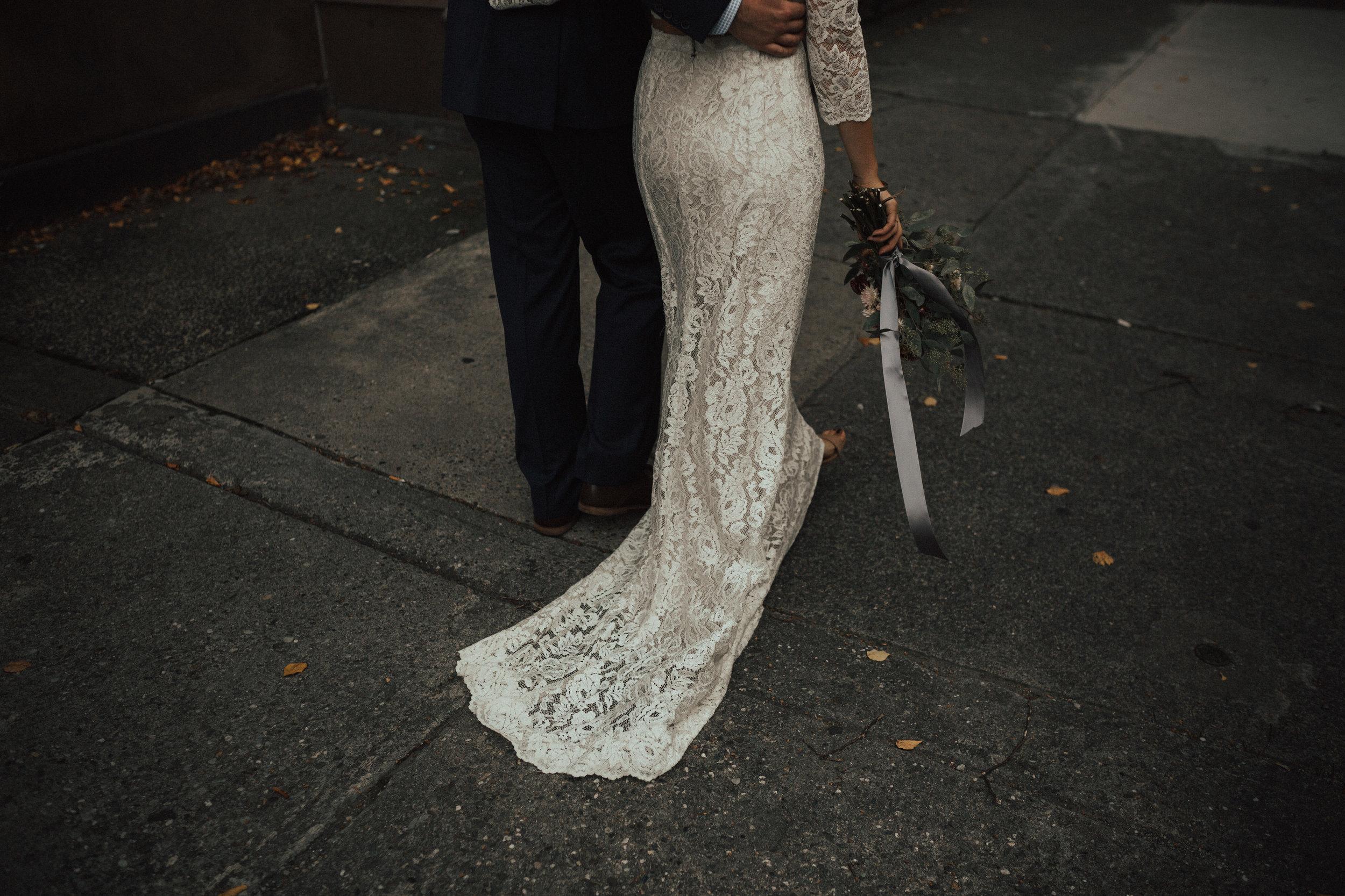 troy_wedding_0013.JPG