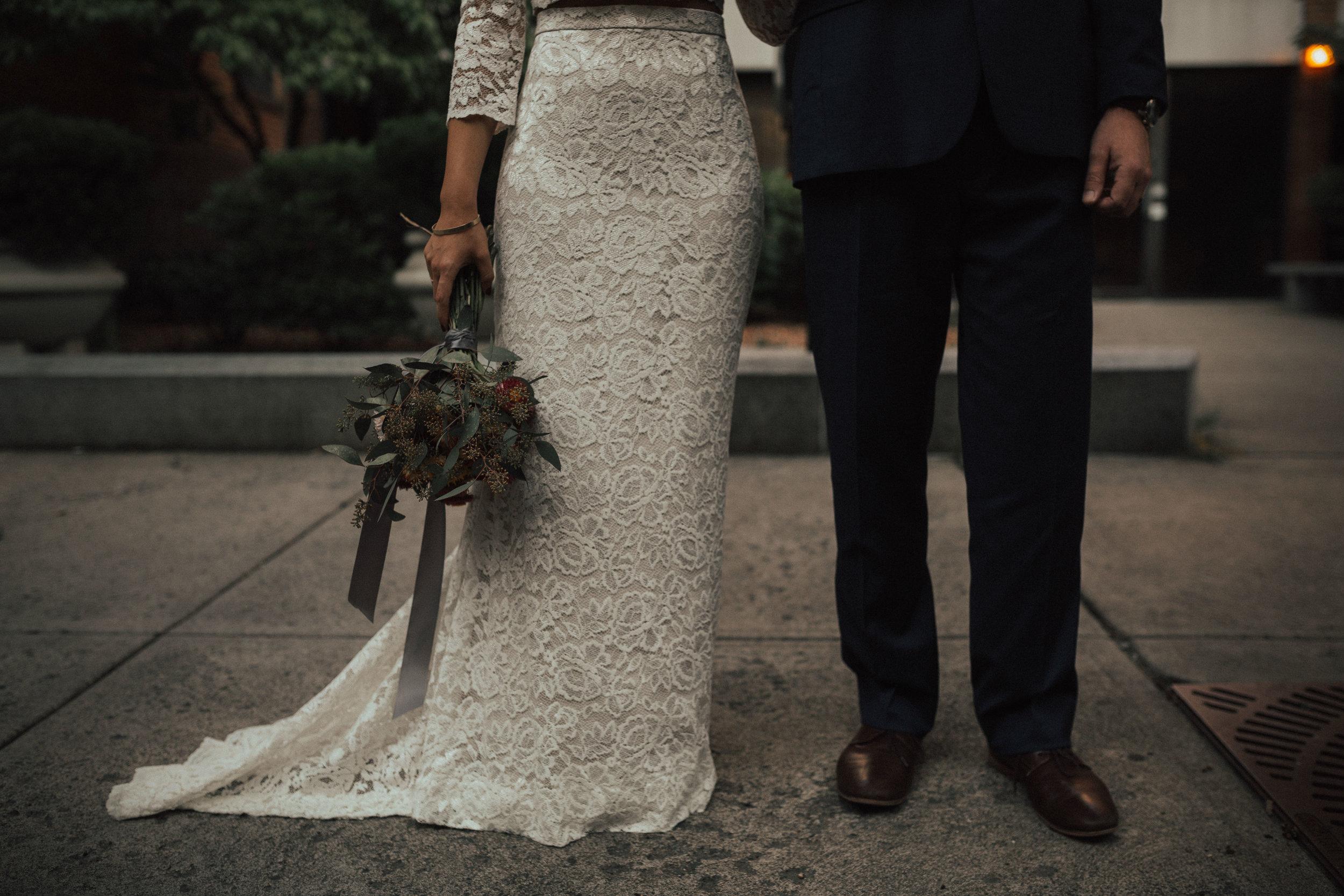 troy_wedding_0014.JPG