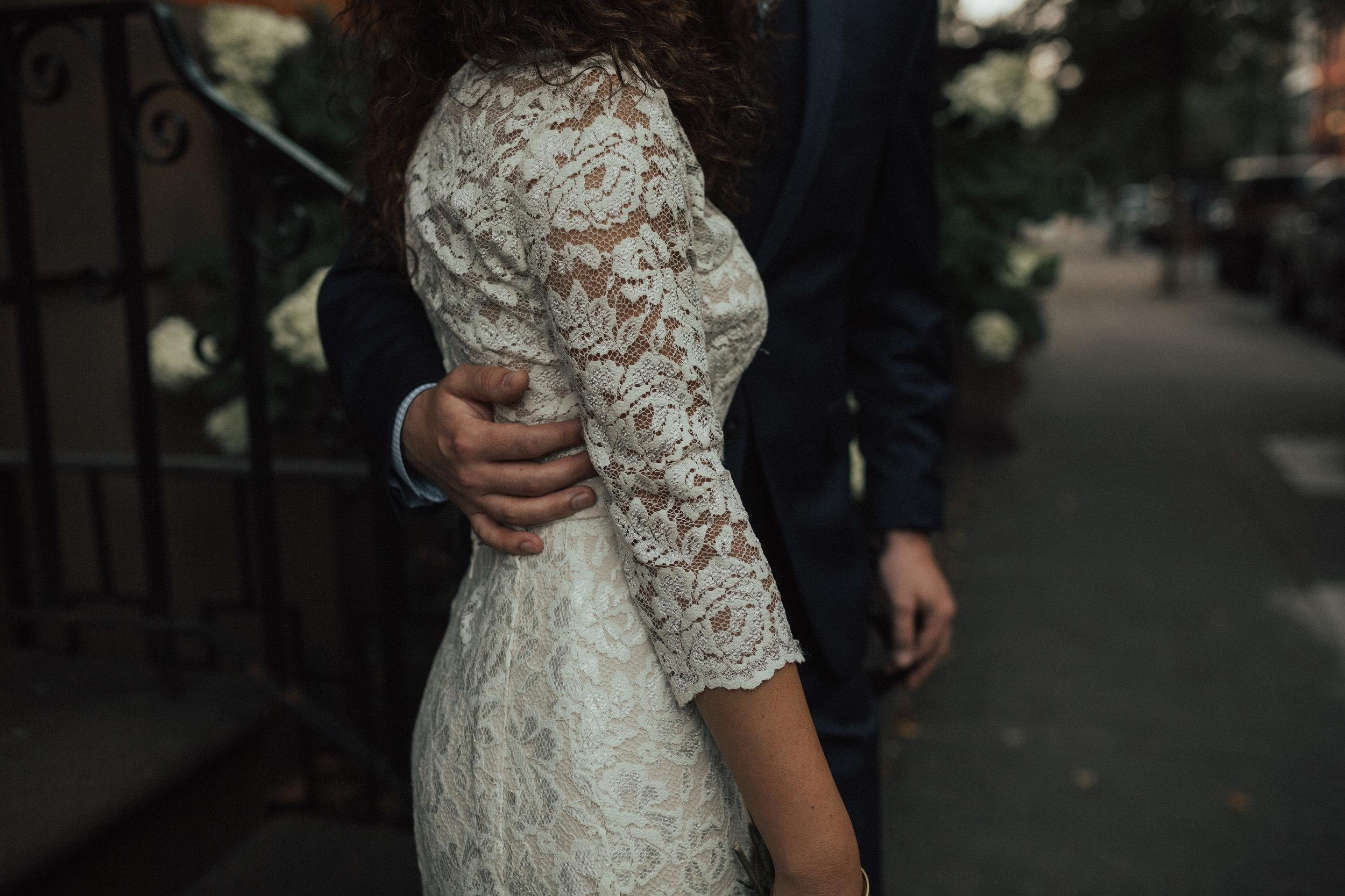 troy_wedding_0016.JPG