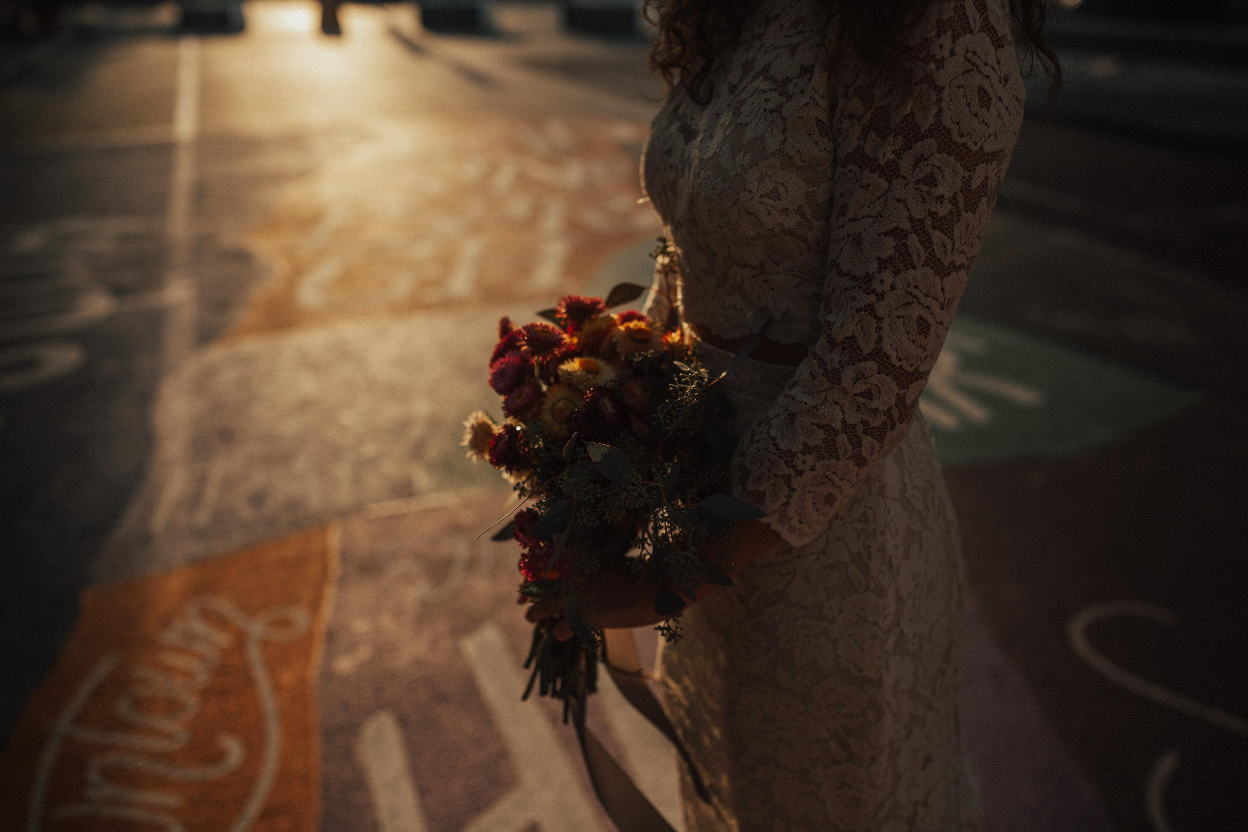 troy_wedding_0019.JPG