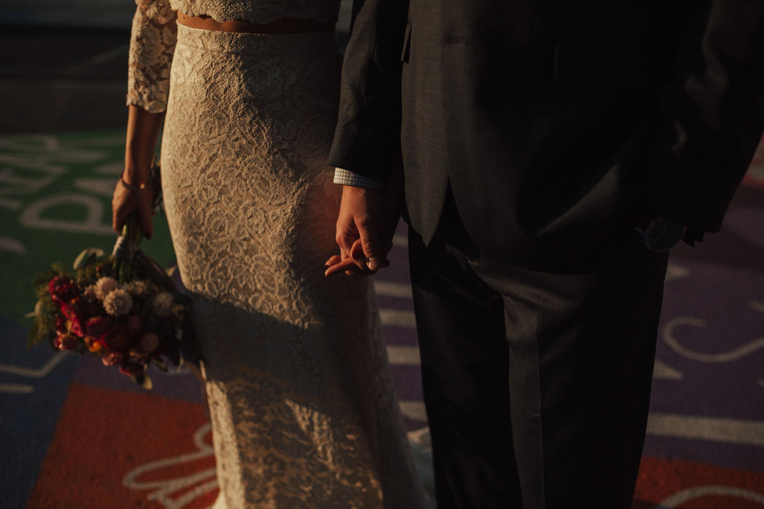 troy_wedding_0021.JPG