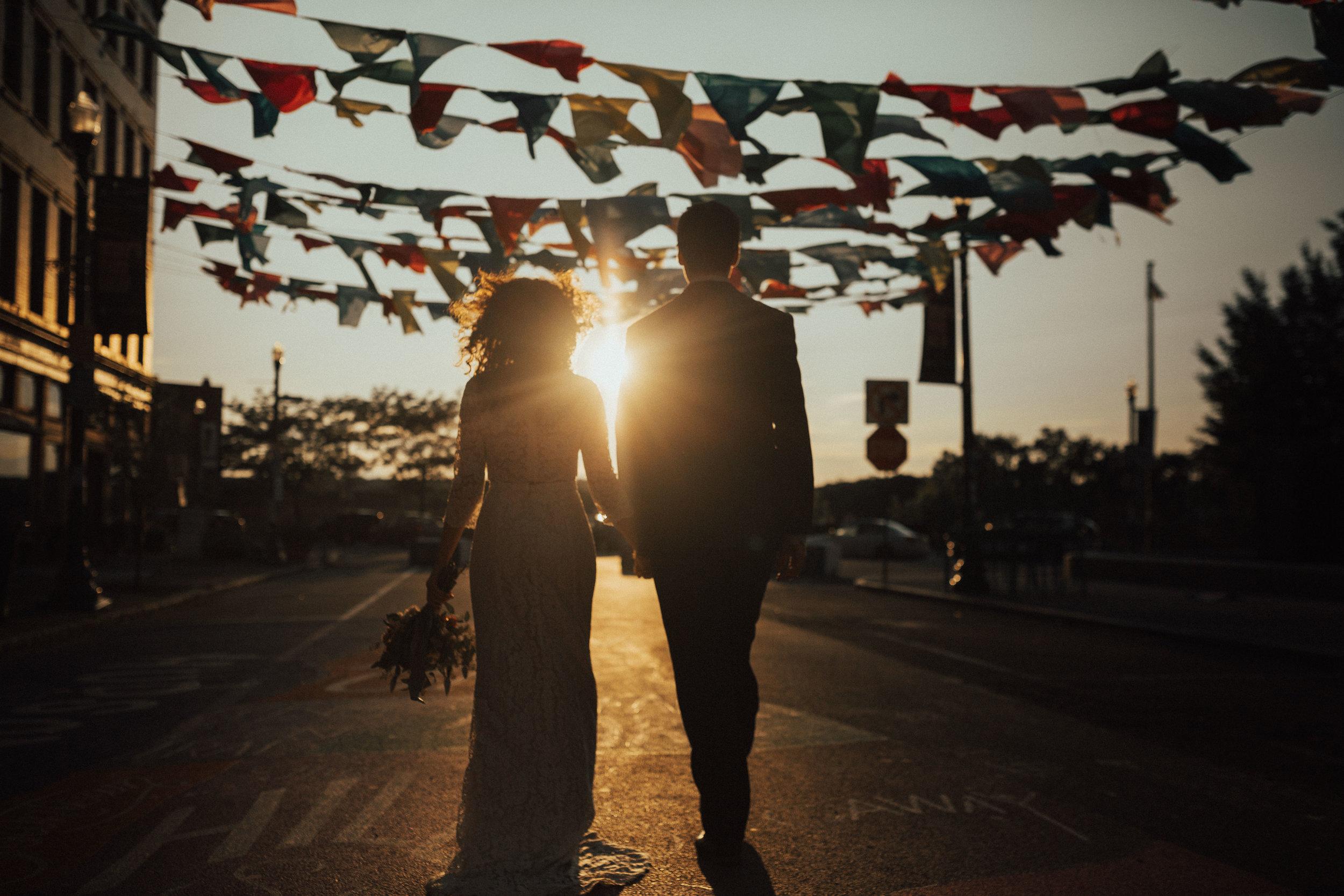 troy_wedding_0027.JPG