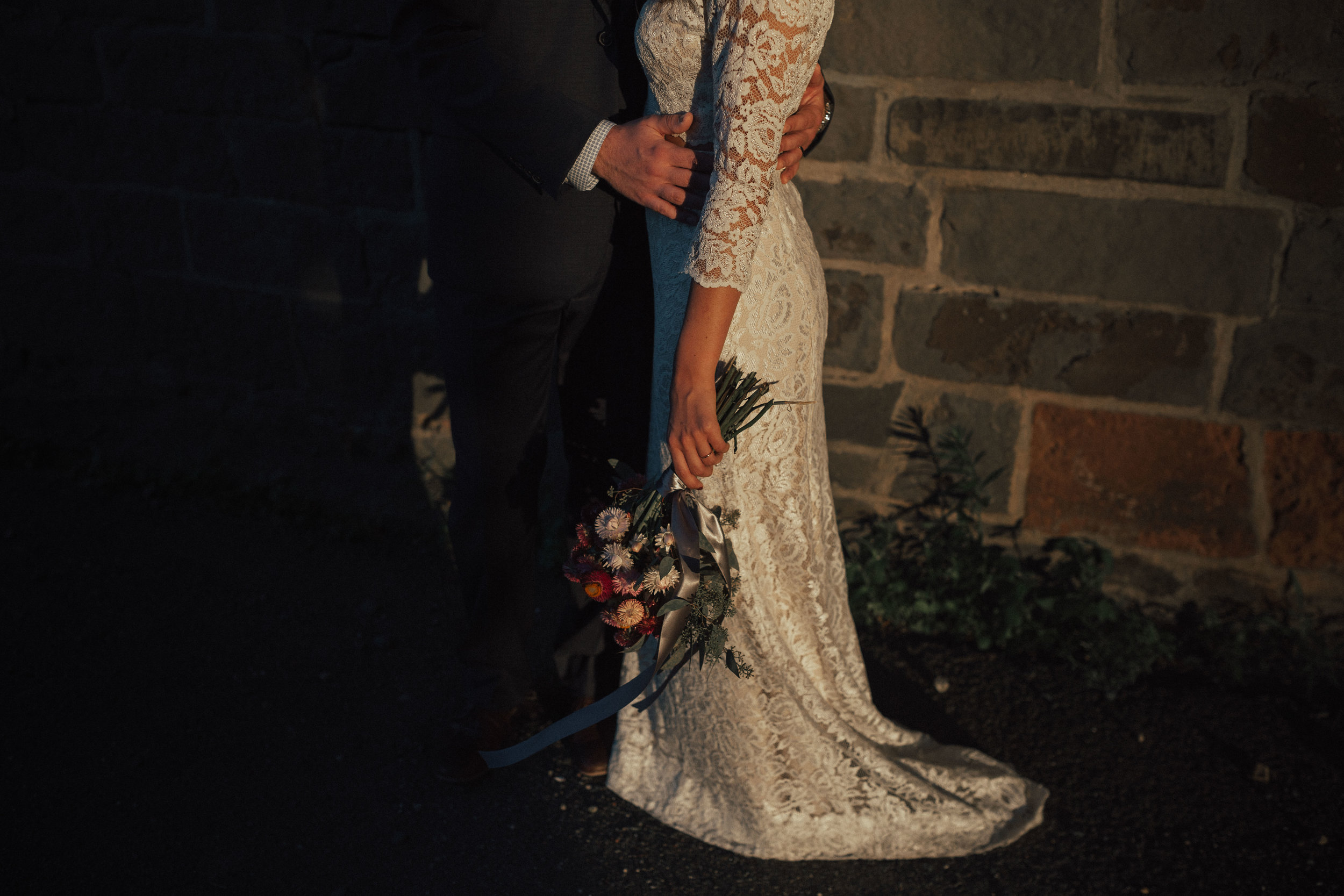 troy_wedding_0031.JPG