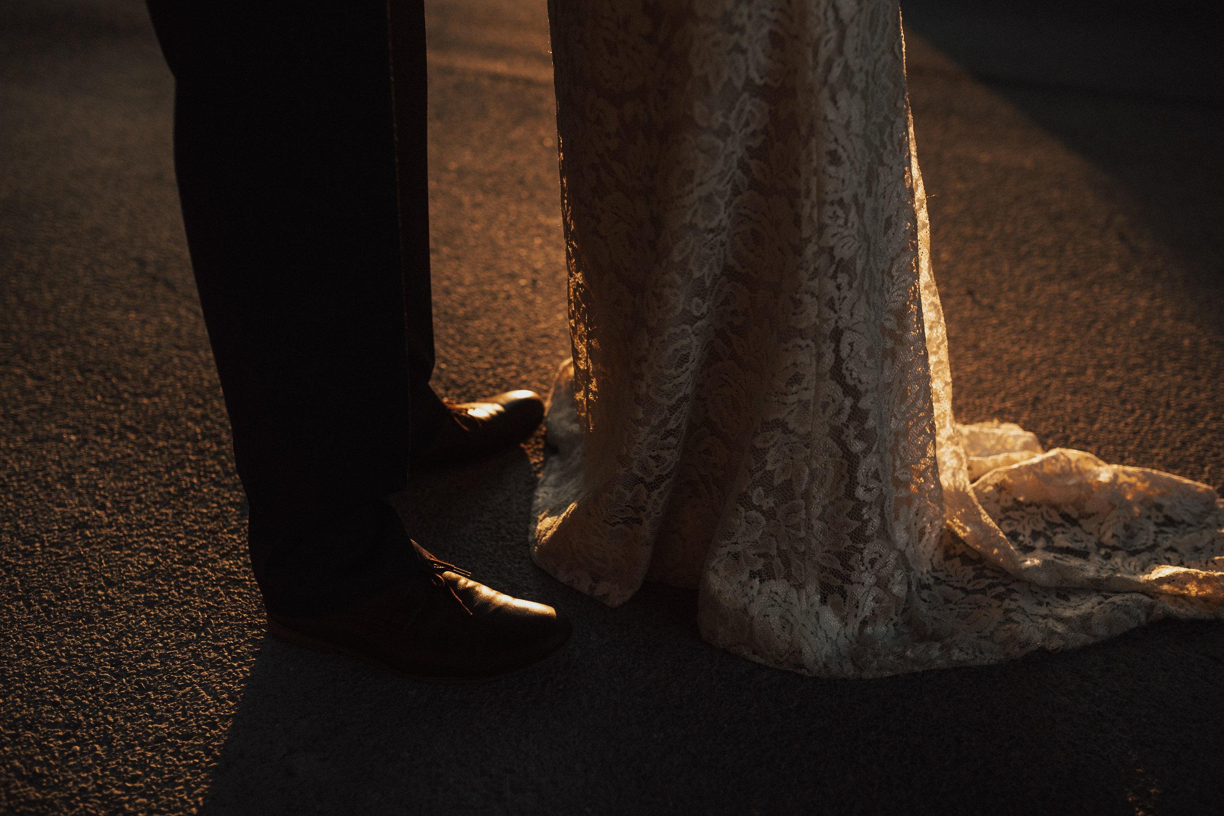 troy_wedding_0036.JPG