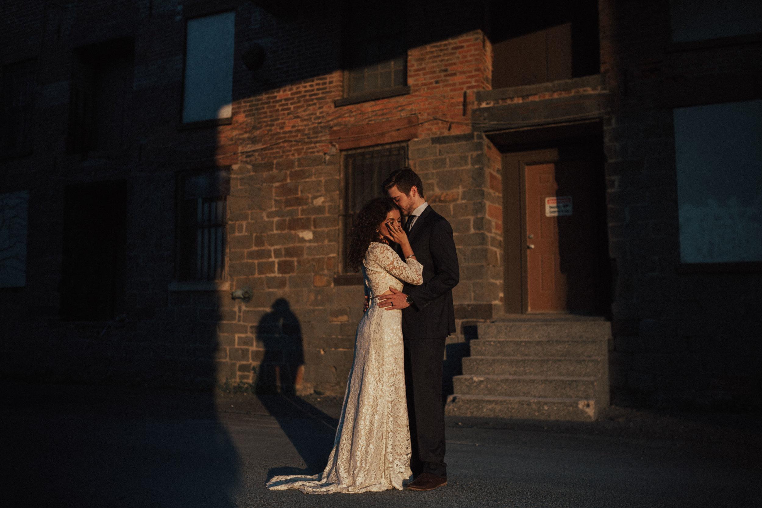 troy_wedding_0040.JPG